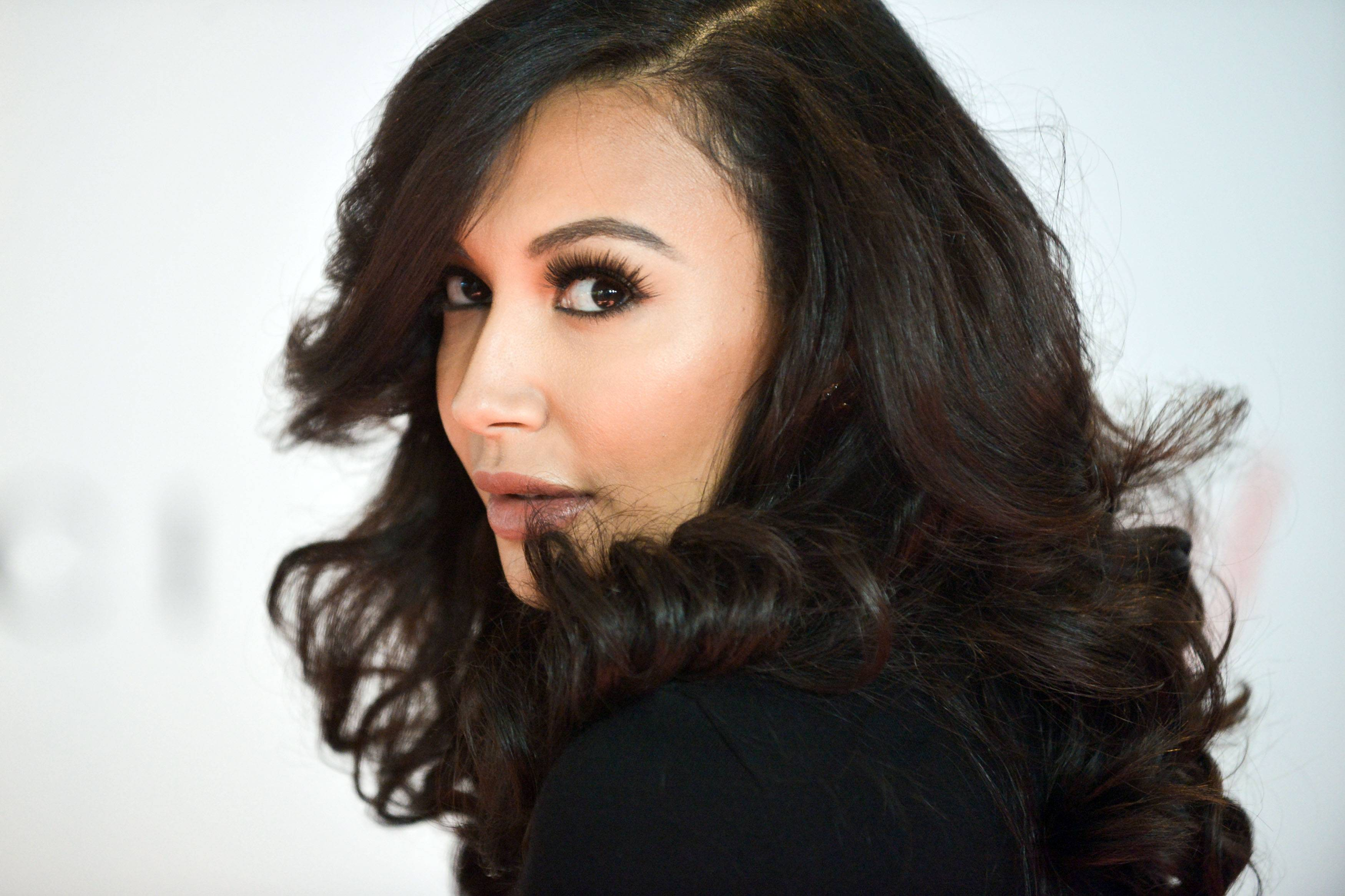 Naya Rivera is still a Gleek. FOX Network said in a statement to the AP on Saturday that there's no truth to rumors that Rivera had been fired from the show. Rivera plays the character Santana Lopez on the popular musical drama.