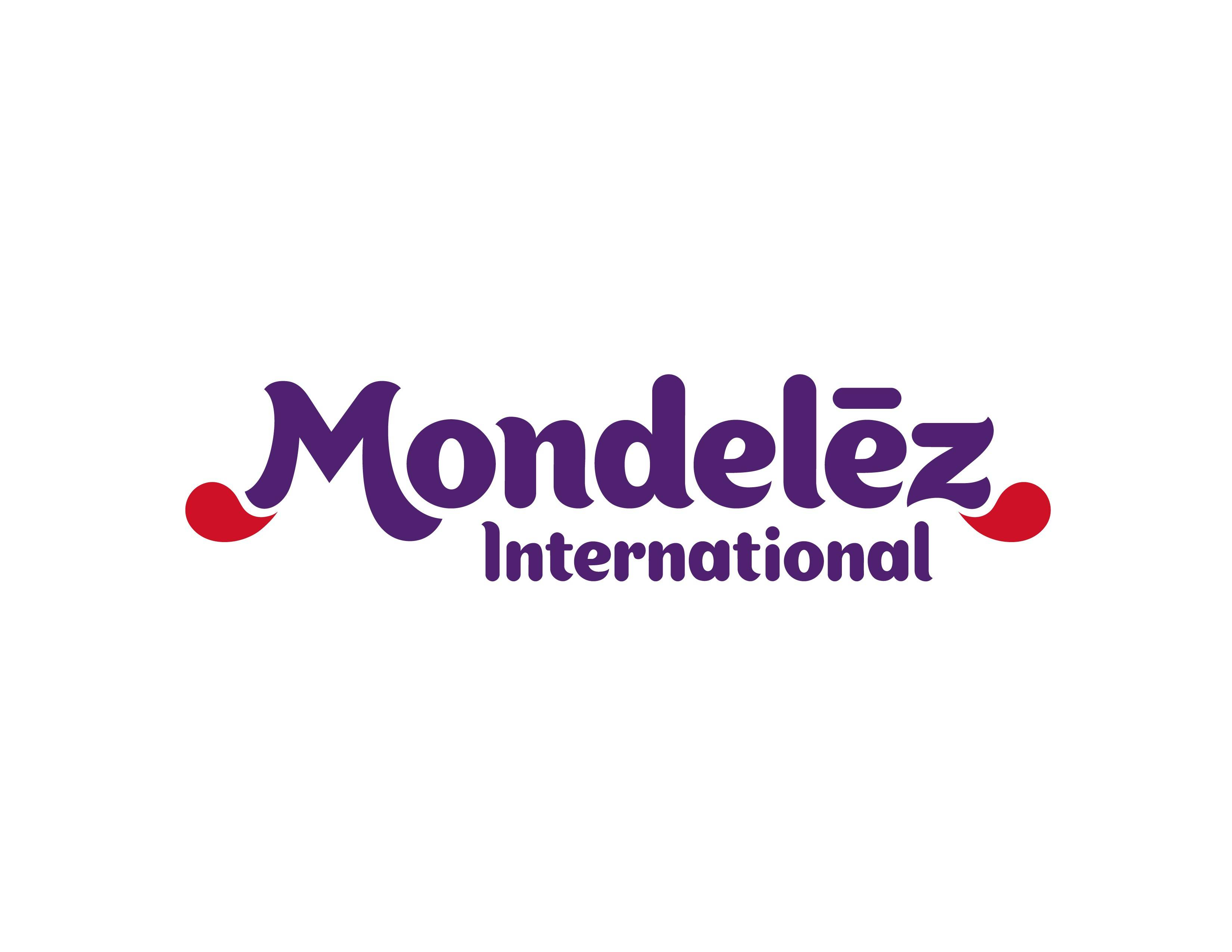 Deerfield-based Mondelez International Inc. and D.E. Master Blenders 1753 B.V. are combining their coffee businesses.