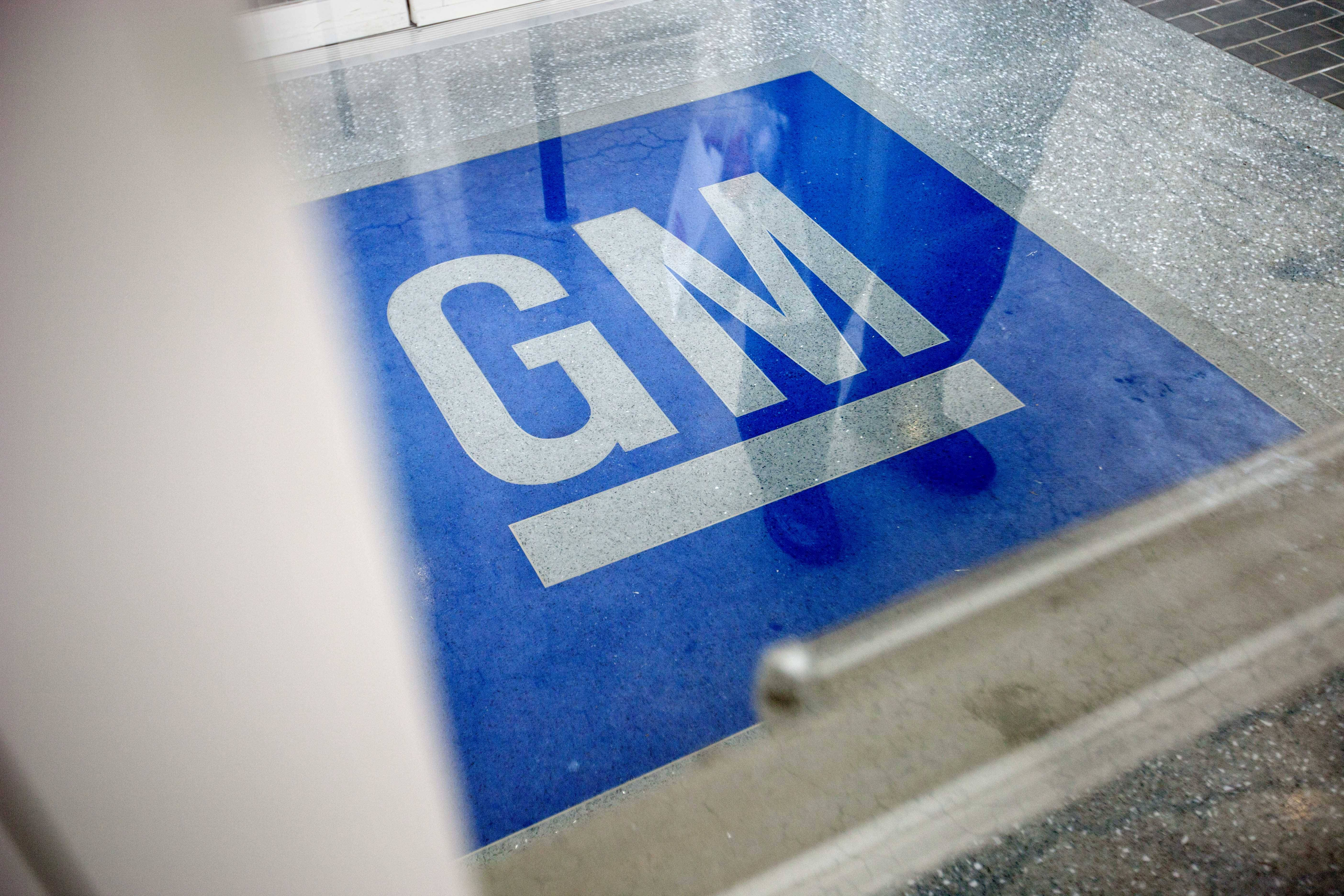 Nine million parts. That's what General Motors needs to repair millions of cars it has recalled since Feb. 7.