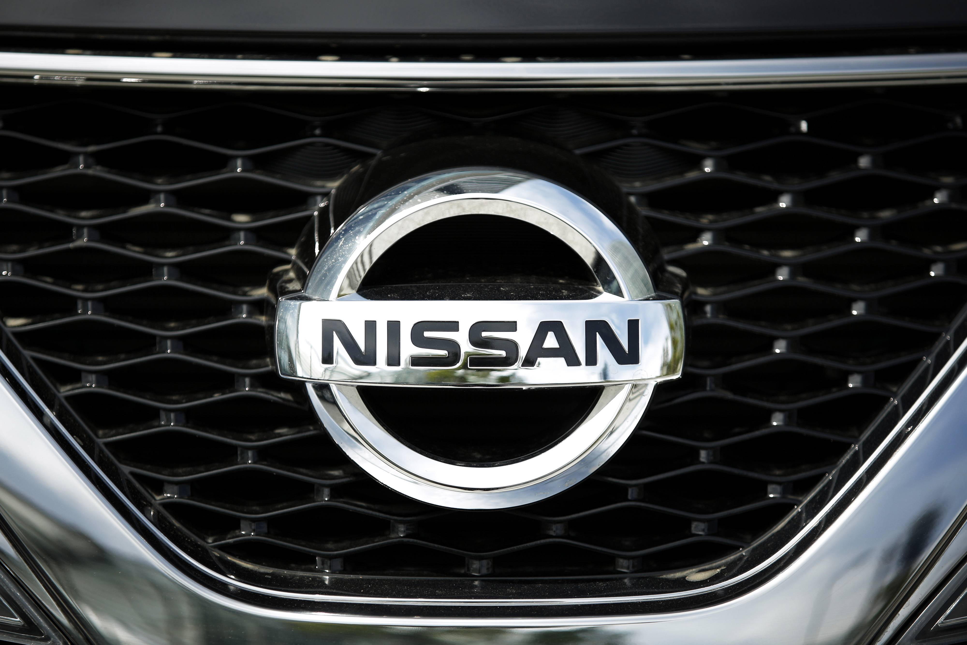 Carlos Ghosn, chairman and chief executive officer of Nissan Motor Co., said that 2014 will be more robust than last year as Nissan targets a market share of more than 10 percent share in the U.S.