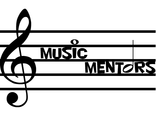 Music Mentors Summer Program