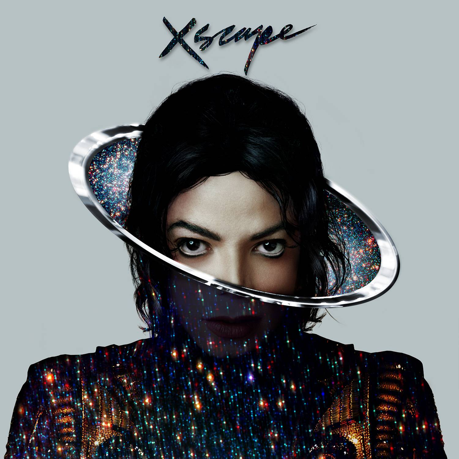 """Xscape"" is the second album released under Michael Jackson's moniker since his 2009 passing."