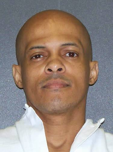 Robert Campbell, a convicted murder was headed to the Texas death chamber for lethal injection Tuesday, but a federal appeals court halted the execution earlier in the day so his attorneys can pursue appeals arguing he's mentally impaired and ineligible for the death penalty.