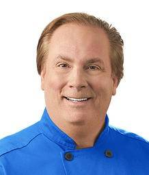Chef Guy Klinzing will demonstrate 10 new recipes from Taste of Home readers during a May 22 stage show in St. Charles.