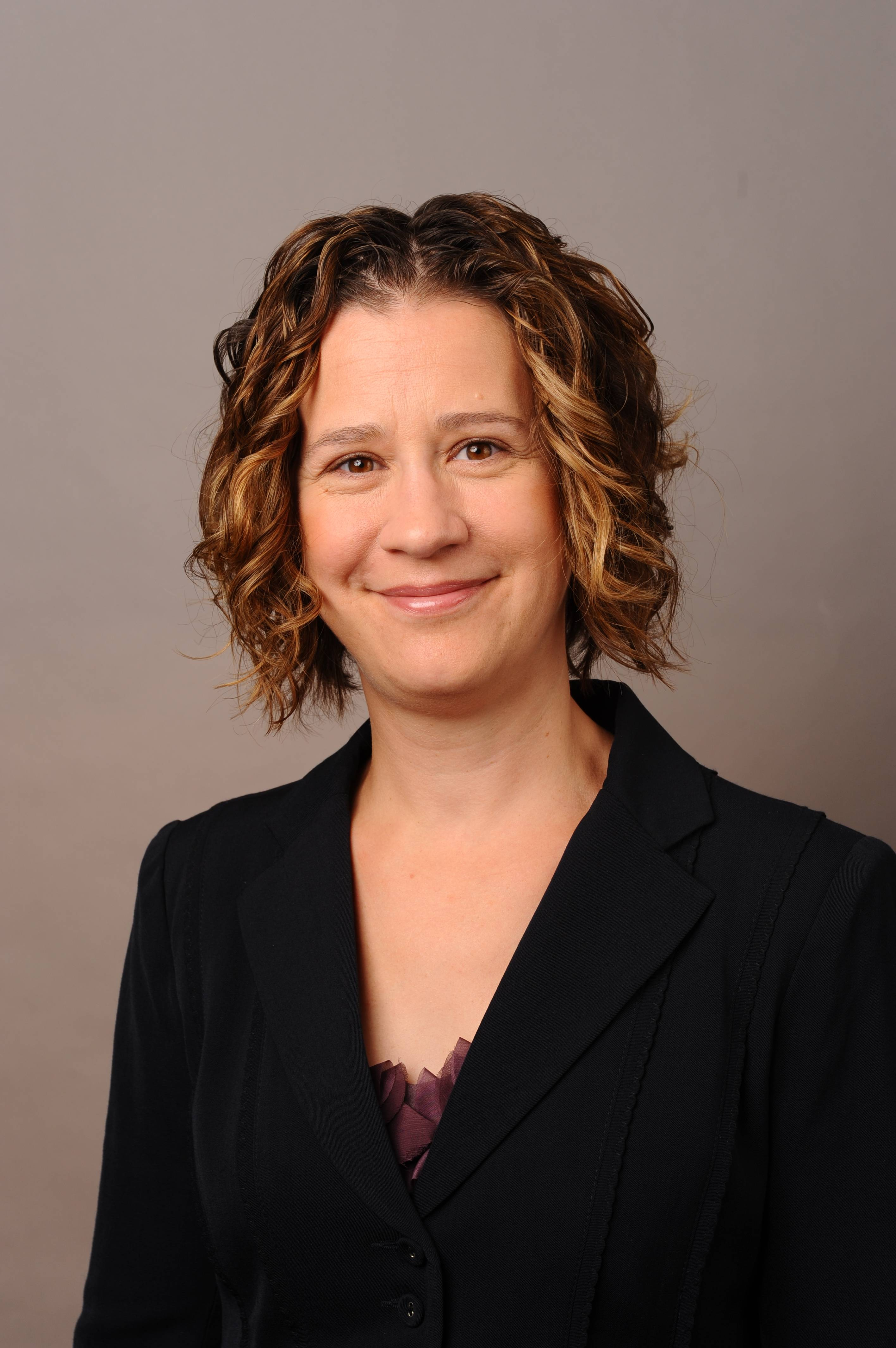 Denise A. Lazar, a partner in Barnes & Thornburg LLP's Chicago office, is joining the International Women's Forum.
