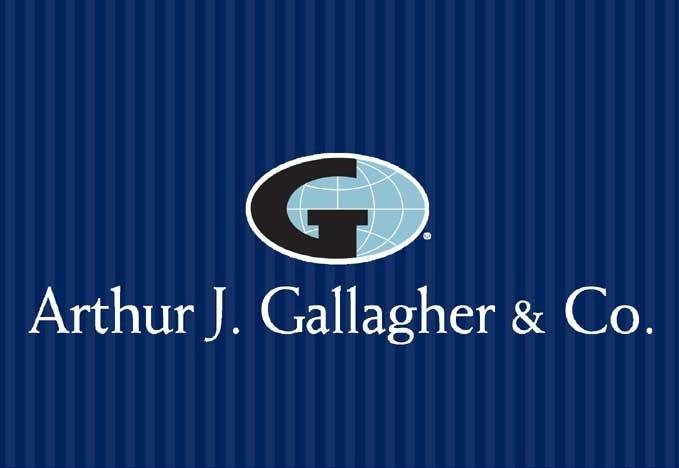 Gallagher to acquire Canadian broker Noraxis