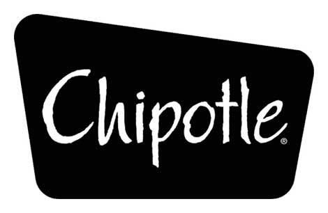 Chipotle is asking customers not to bring firearms into its stores after it says gun rights advocates brought military-style assault rifles into one of its restaurants in Texas.