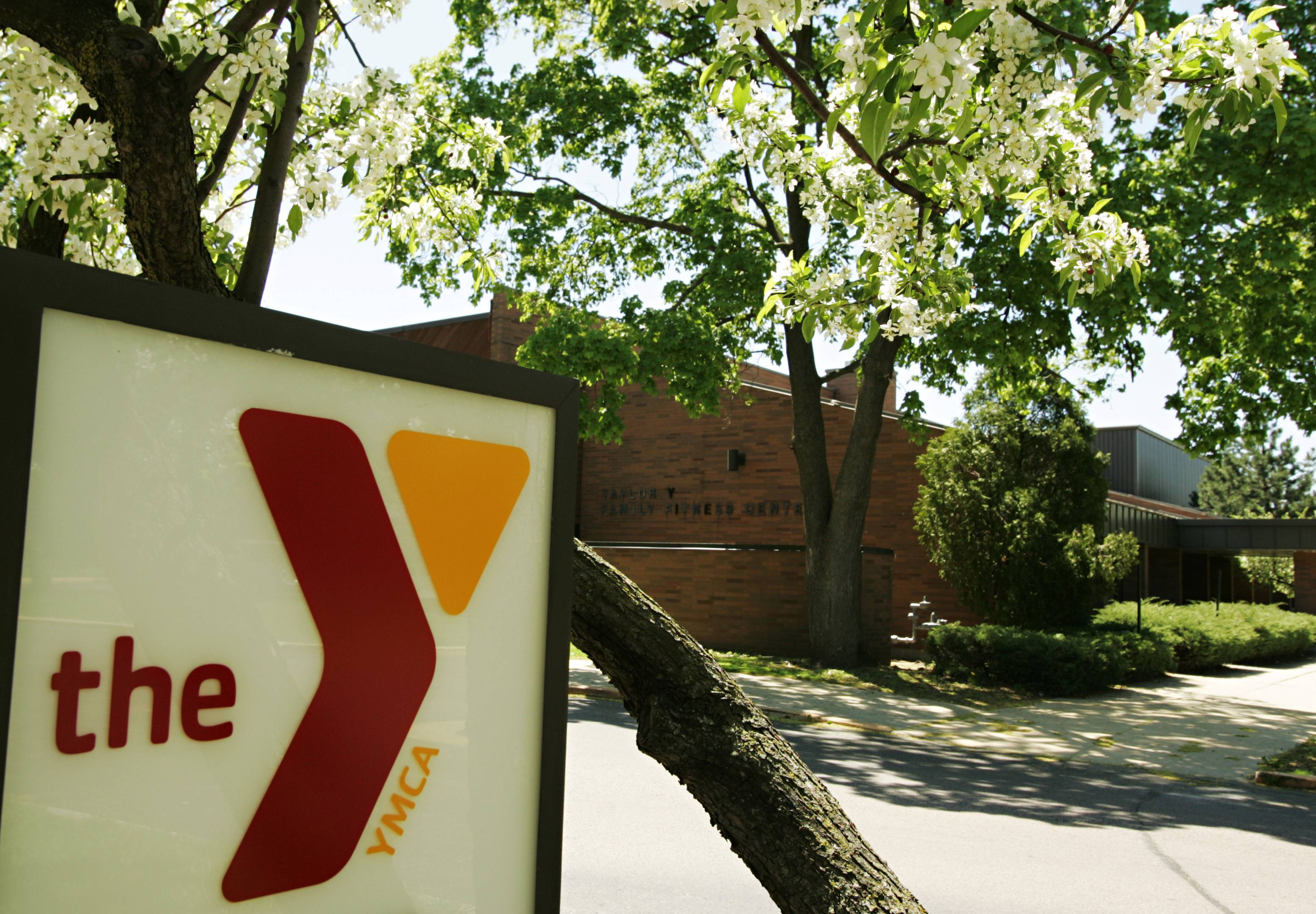 Talks continue to progress toward a formal merger between the Prairie Valley Family YMCA, which operates the Taylor Family Branch on Elgin's west side and three other facilities, and the Campanelli YMCA in Schaumburg. A final decision on the proposal is expected in the next few months, officials say.