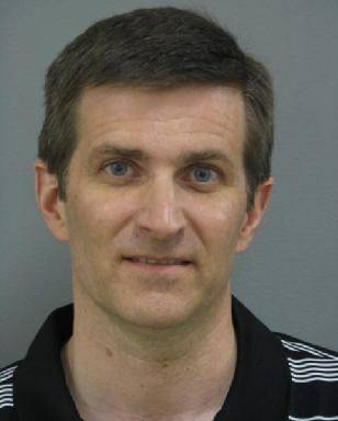 Batavia priest charged with public indecency