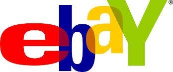 E-commerce site eBay is asking users to change their password after a cyberattack compromised a database containing encrypted passwords.