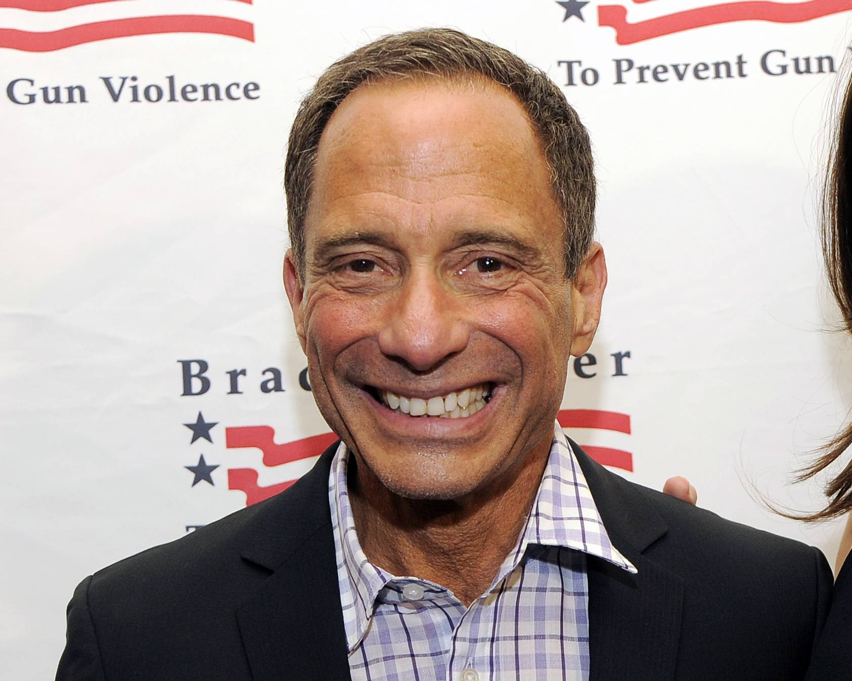 "TMZ.com founder Harvey Levin is co-producing a new reality series, ""Famous in 12,"" so named for the number of episodes on the CW that a good-looking family from sleepy Beaumont, California, will get to prove themselves."