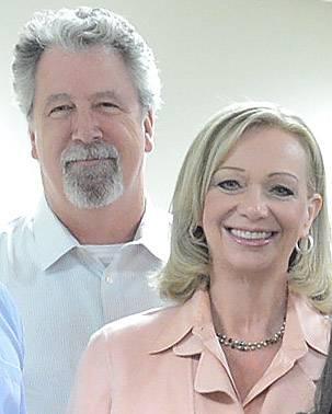 Carol Multack of Naperville started the nonprofit Vet2Tech to give veterans scholarships for an online technical training program in commercial food service repair developed by her partner, George Nicholson, who is president and CEO of Ignitor Labs in Rolling Meadows.