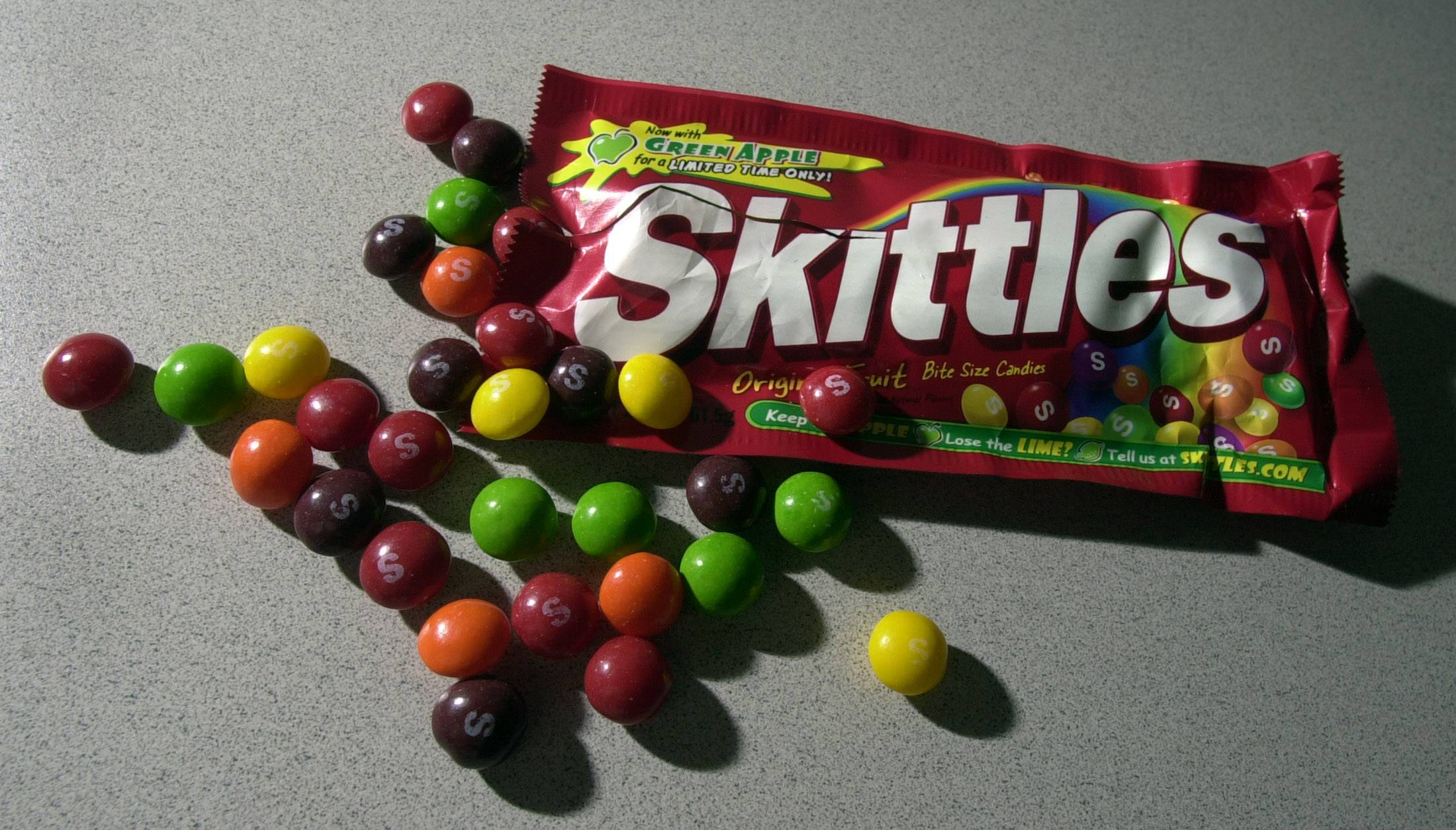 Wrigley Co. will expand its operations in Yorkville to make more Skittles candy.