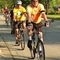 Ride of Silence honors memory of Elk Grove cyclist