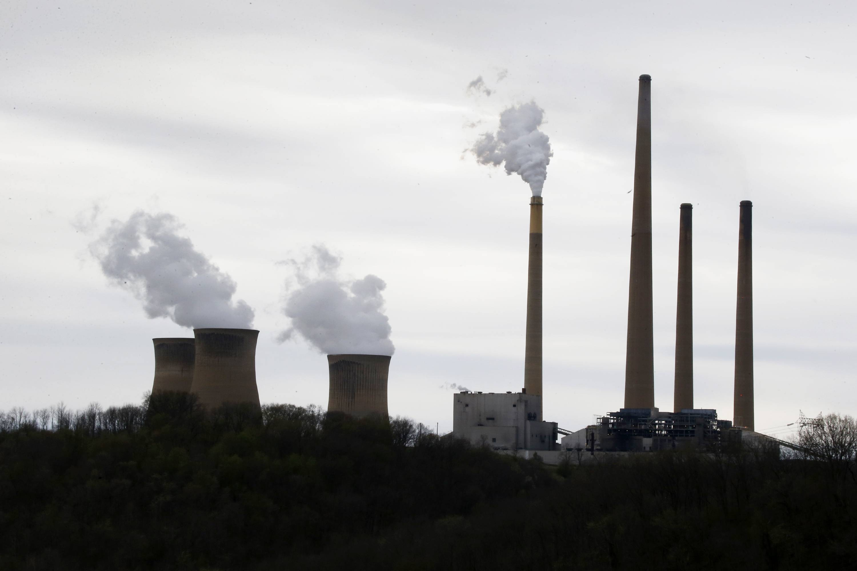 "Three years ago, the operators of one of the nation's dirtiest coal-fired power plants warned of ""immediate and devastating"" consequences from the Obama administration's push to clean up pollution from coal. Faced with cutting sulfur dioxide pollution blowing into downwind states by 80 percent in less than a year, lawyers for EME Homer City Generation L.P. sued the Environmental Protection Agency to block the rule, saying it would cause a painful spike in electricity bills and grave harm to power producers like itself."