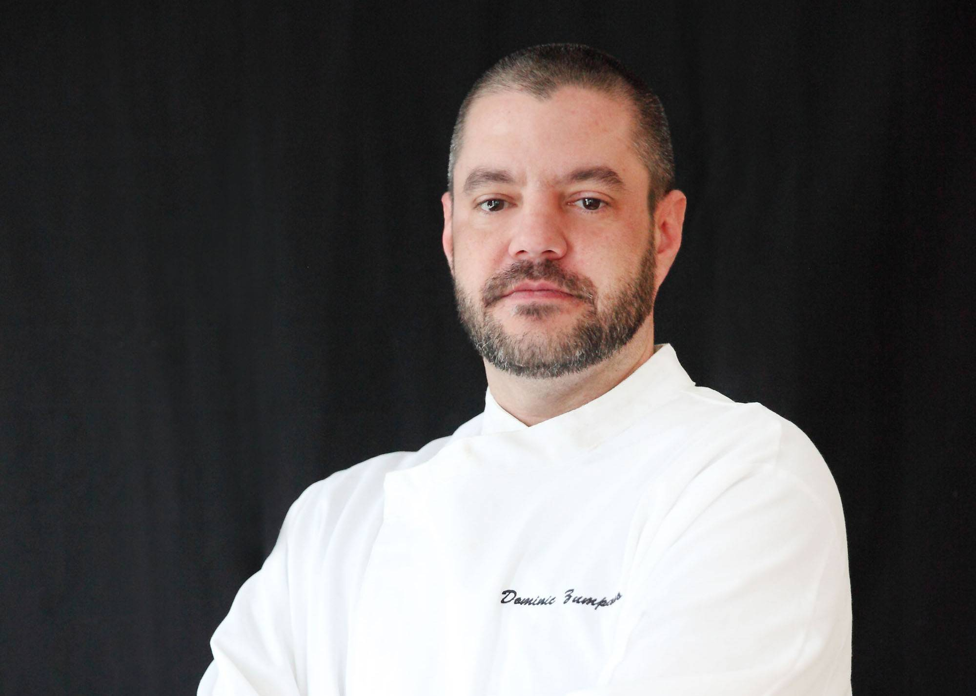 Chef Dominic Zumpano - Advertising executive Steve Platcow will open a new steakhouse in Highwood in early July. The restaurant P.M. Prime will offer traditional steakhouse fare, and also some modern interpretations created by Chef Dominic Zumpano.CSaville