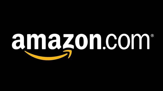 Amazon.com Inc. is planning to introduce a smartphone later this month, according to a person with knowledge of the matter, plunging the world's largest online retailer deeper into the competitive mobile-device market.