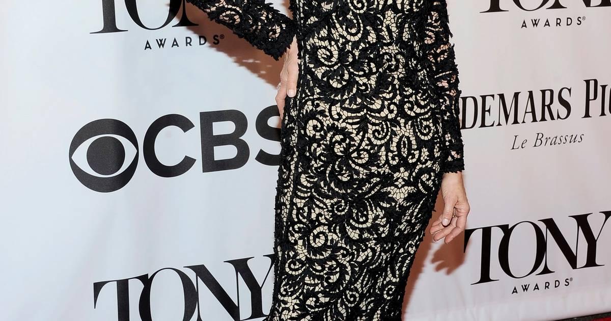 Images Tony Awards