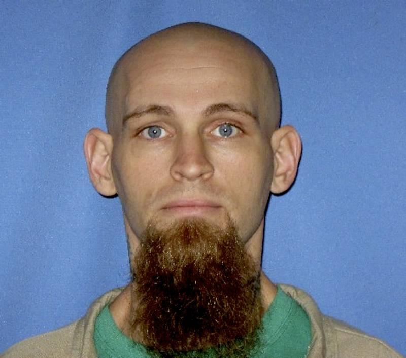 Illinois Has 22 Fugitive Escaped Inmates