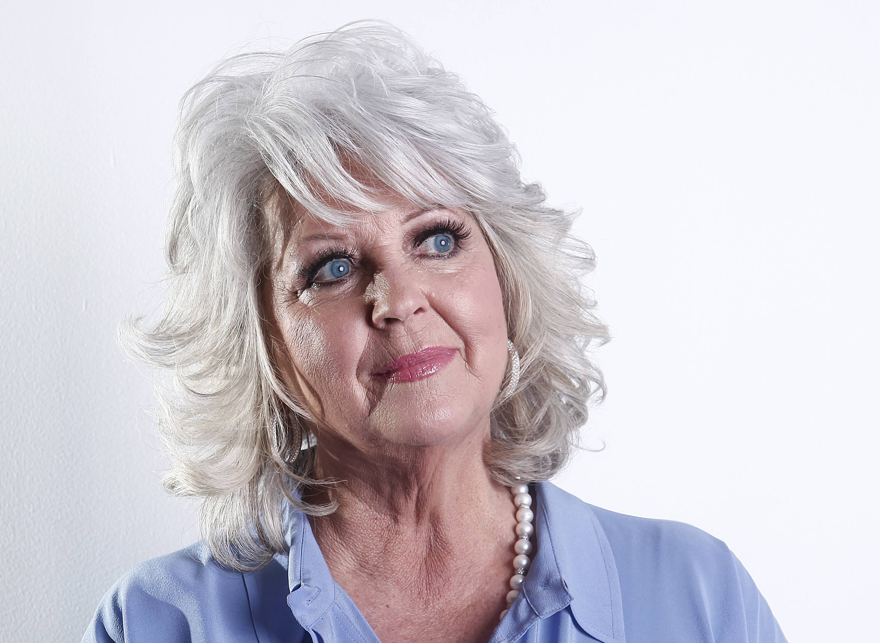 Paula Deen Ventures, a new company formed to help launch a comeback for Deen, on Wednesday announced plans for the creation of the Paula Deen Network. The paid subscription-based network is set to launch in September and will be accessible by computer, smartphone or tablet.