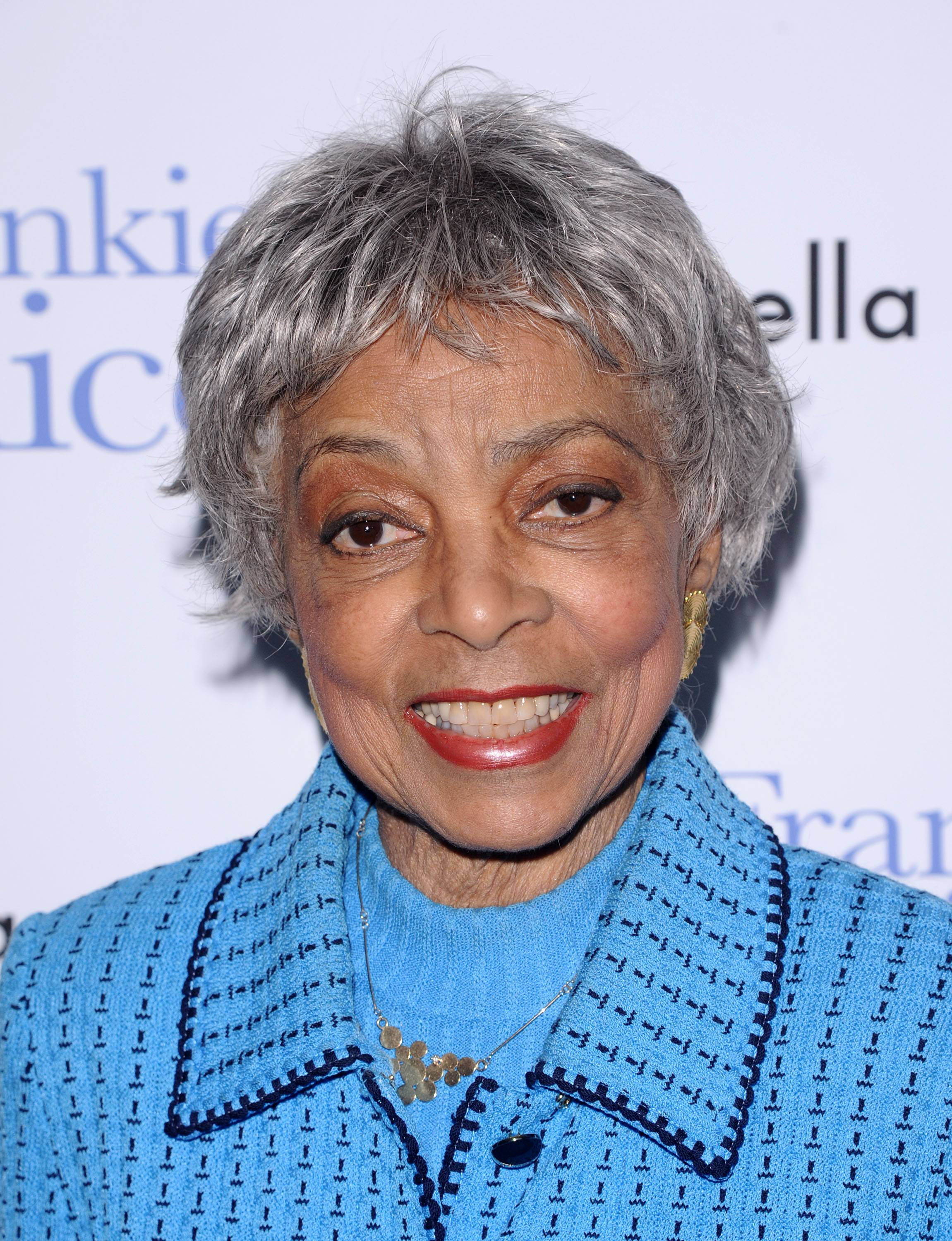 Ruby Dee, an acclaimed actor and civil rights activist whose versatile career spanned stage, radio television and film, has died at age 91, according to her daughter.
