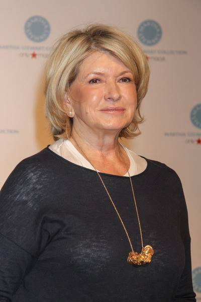Macy's is still entitled to attorney's fees and other monetary damages from Penney related to the selling of a line of bath towels, pots and other products that were designed by Martha Stewart but were sold under the JCP Everyday name last year.