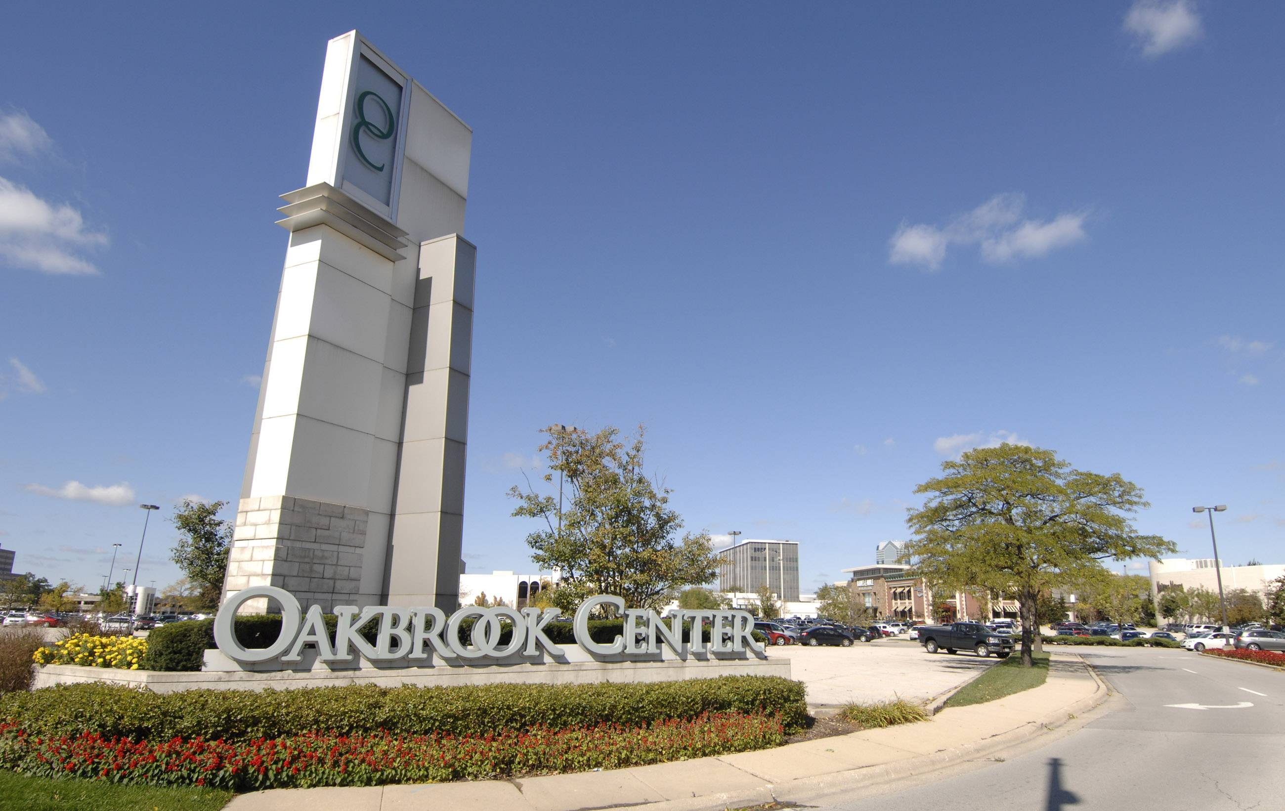 Oak Brook residents paid more than $67 million in income taxes in 2012, but received just 1.3 percent back from the state while other areas received far a greater percentage of what the workforce contributed.
