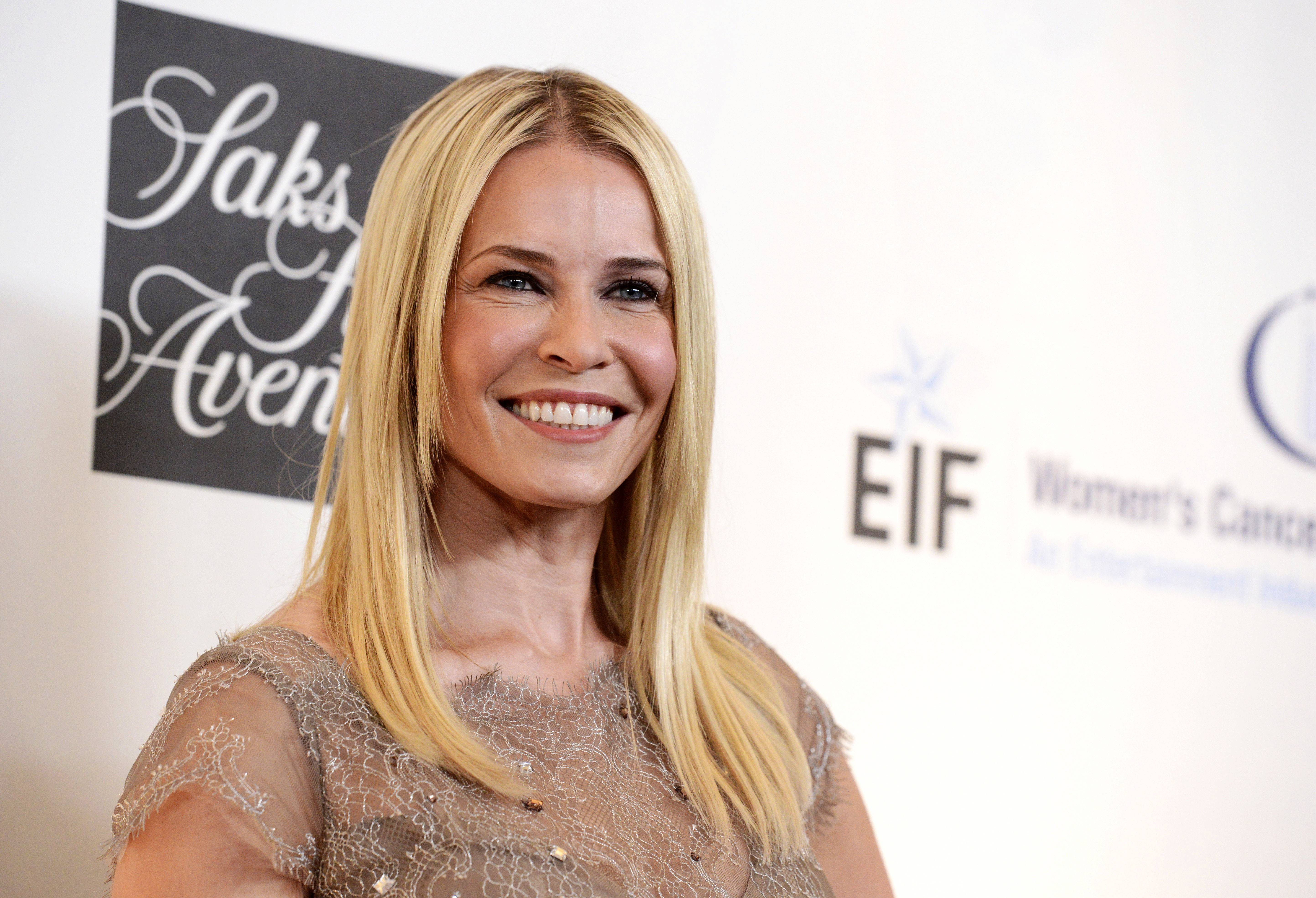"Netflix said Thursday that Chelsea Handler will host a new talk show that will begin in early 2016. Handler will end the seven-year run of ""Chelsea Lately"" on Aug. 26."