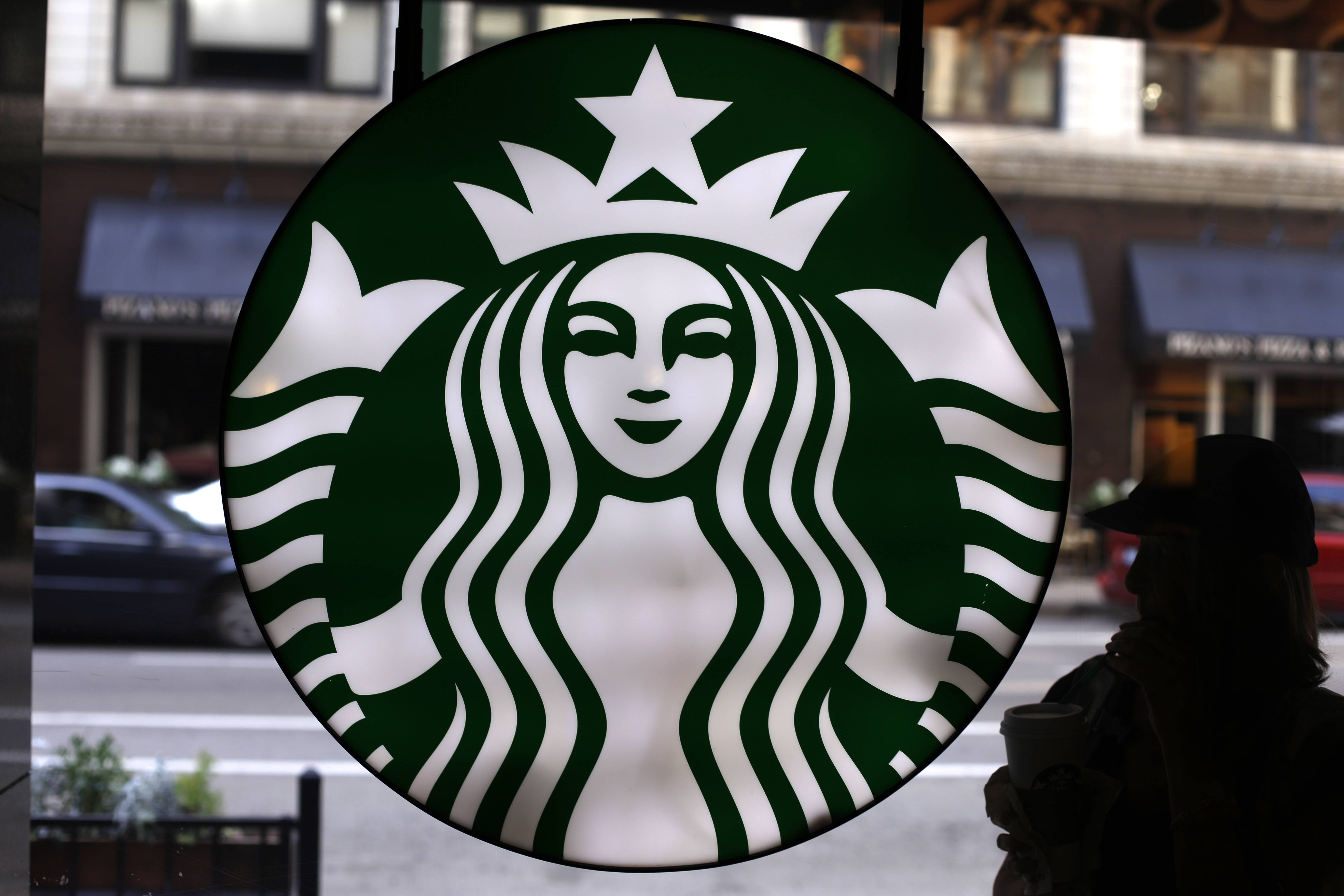 Starbucks confirmed Thursday that the scholarship is a reduced tuition rate from Arizona State. It estimates the reduction in tuition would average about $6,500 over two years for total tuition of $30,000 for the freshman and sophomore years.