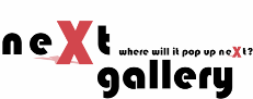 St. Charles Arts Council's neXt gallery pop-up art gallery program invites visual artists to submit their work.
