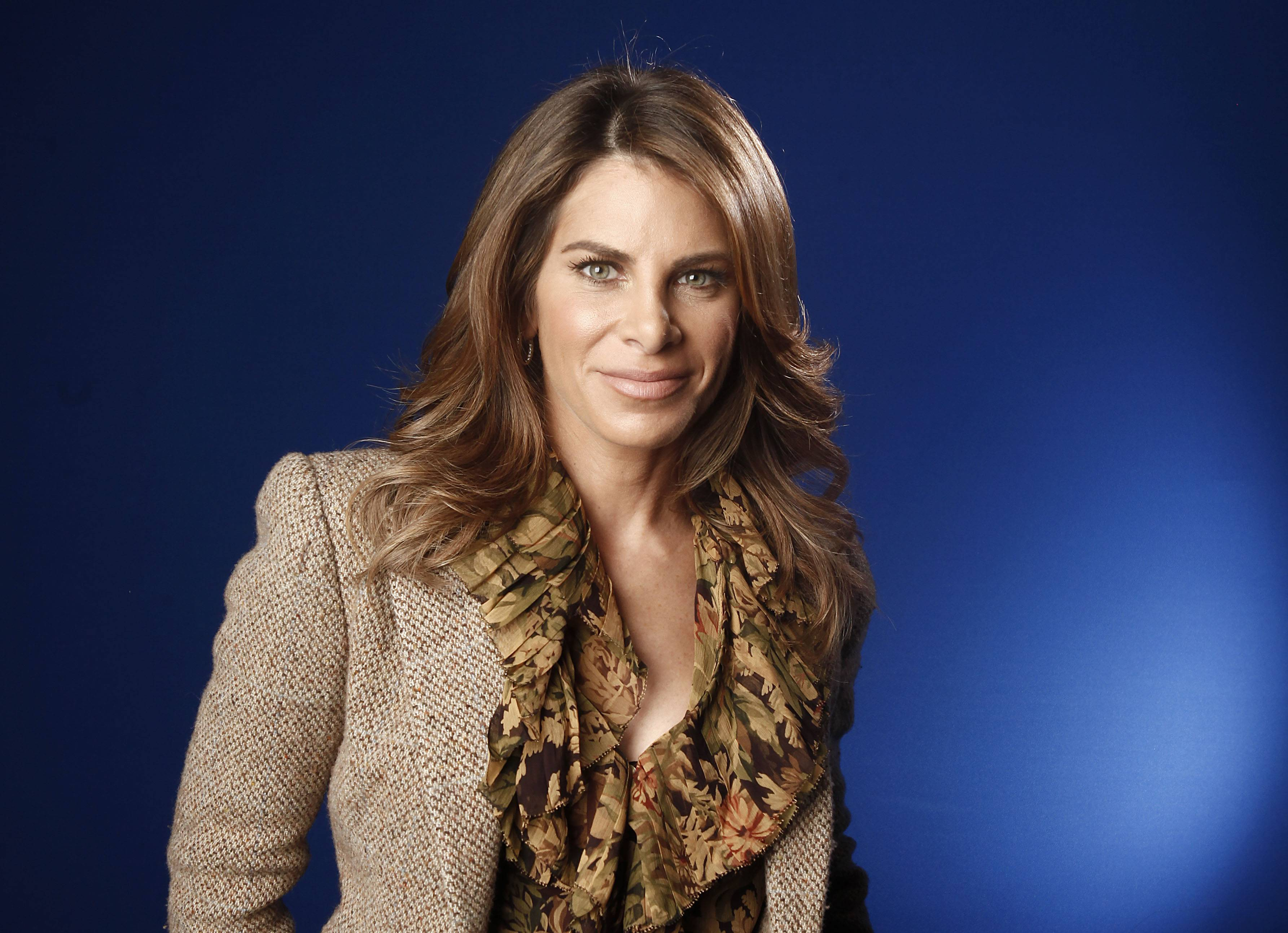 "Producers of the NBC weight-loss competition series ""The Biggest Loser"" released a statement Wednesday saying that Jillian Michaels will not be returning for season 16 this fall."