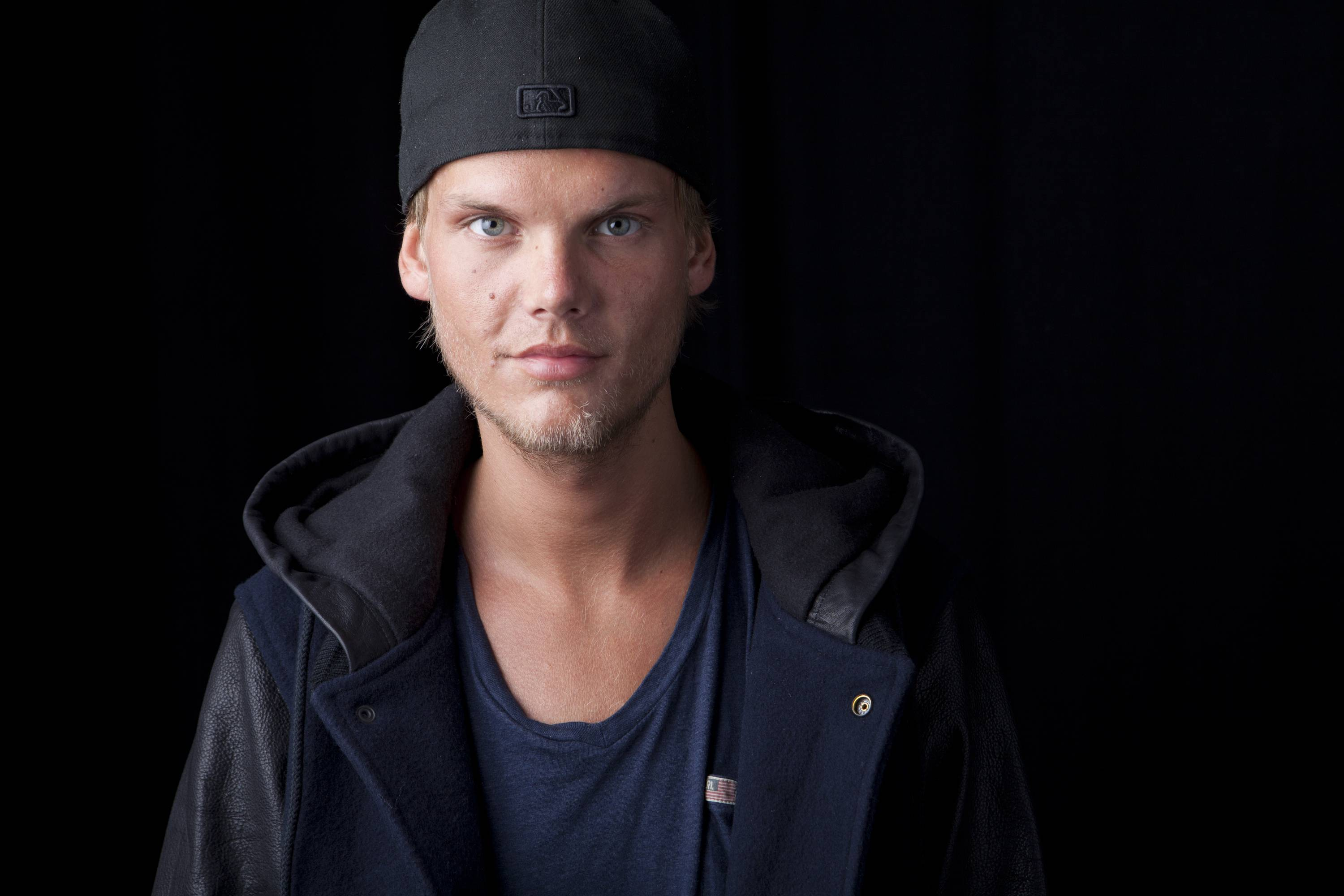 Many people who attended an electronic dance music show featuring Swedish disc jockey Avicii at the TD Garden arena on Wednesday showed up intoxicated and several were hospitalized, authorities said.
