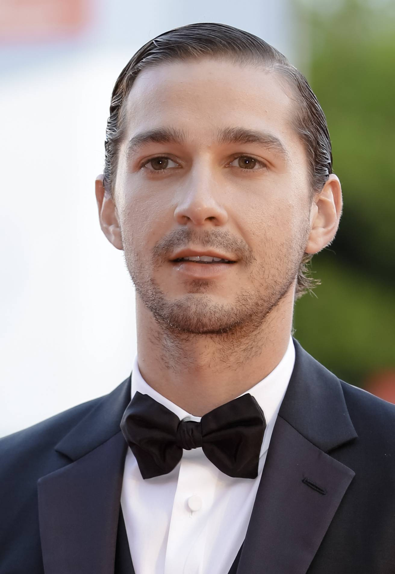 The New York Police Department confirmed on Thursday that Shia LaBeouf was taken out of a New York City theater for being disorderly and causing a disruption.