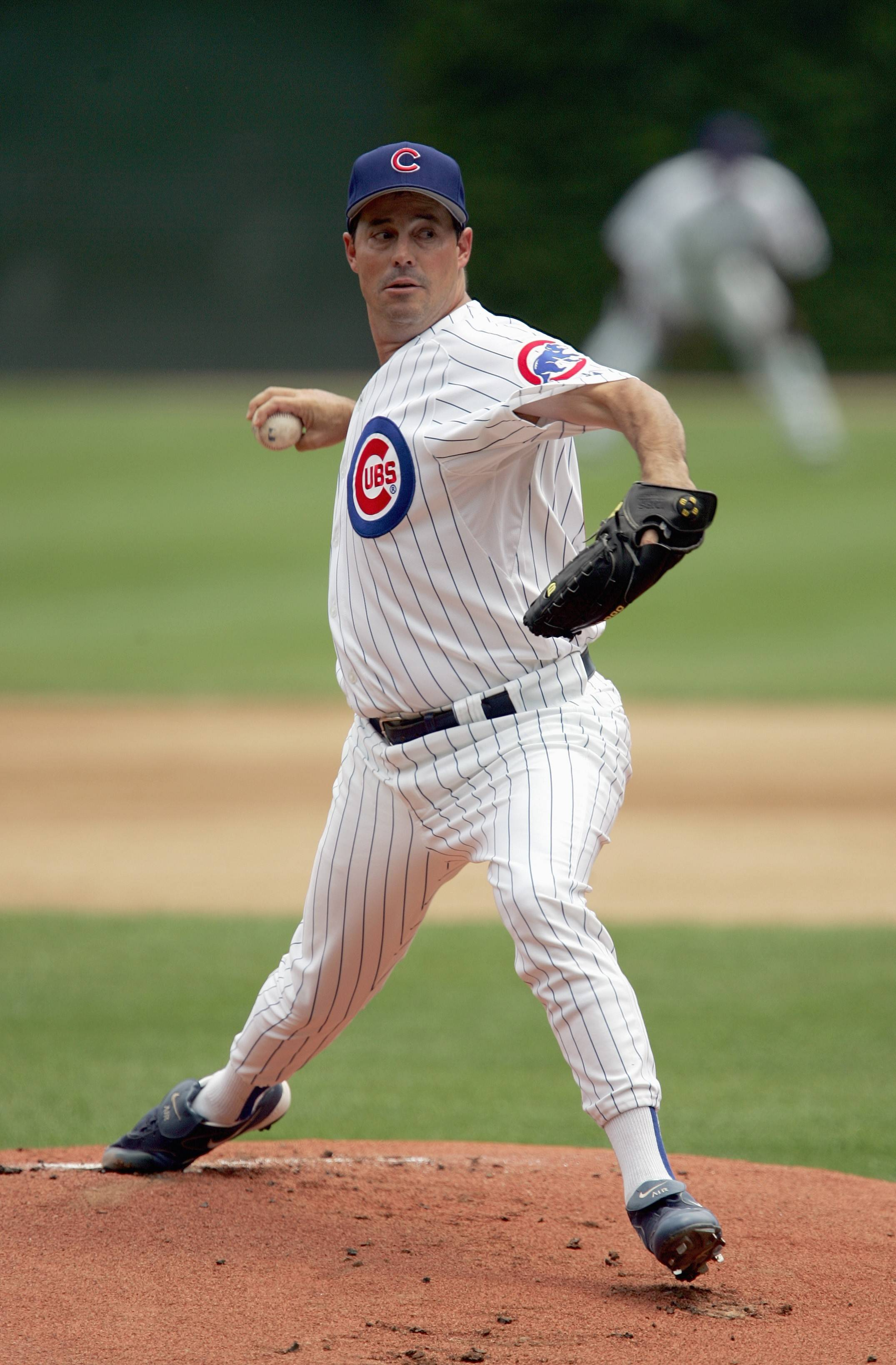 Greg Maddux is one of the many sports superstars who will meet with fans at the Fanatics Authentic Sports Spectacular in Rosemont.