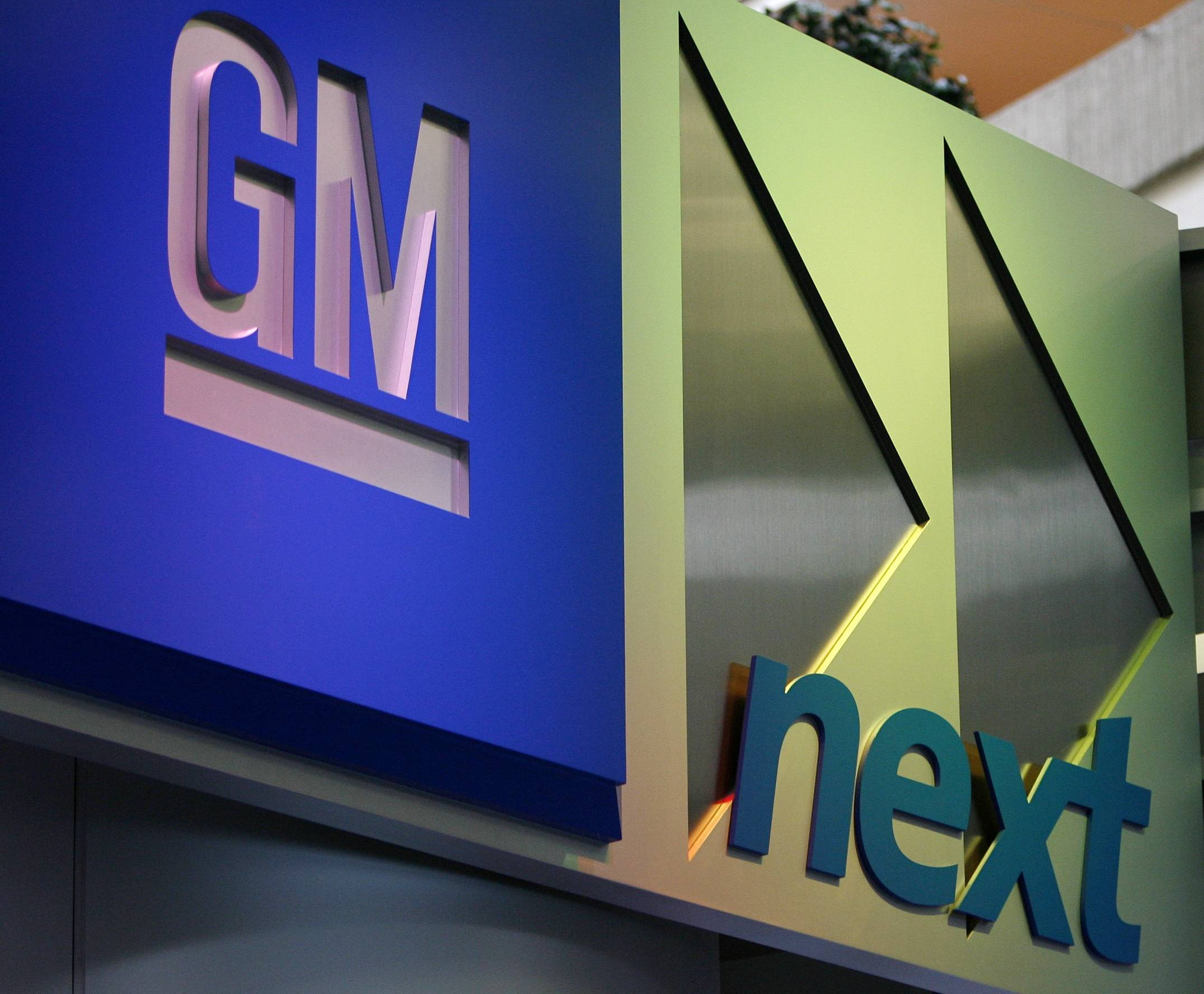 General Motors' safety crisis worsened on Monday when the automaker added 8.2 million vehicles to its huge list of cars recalled over faulty ignition switches.