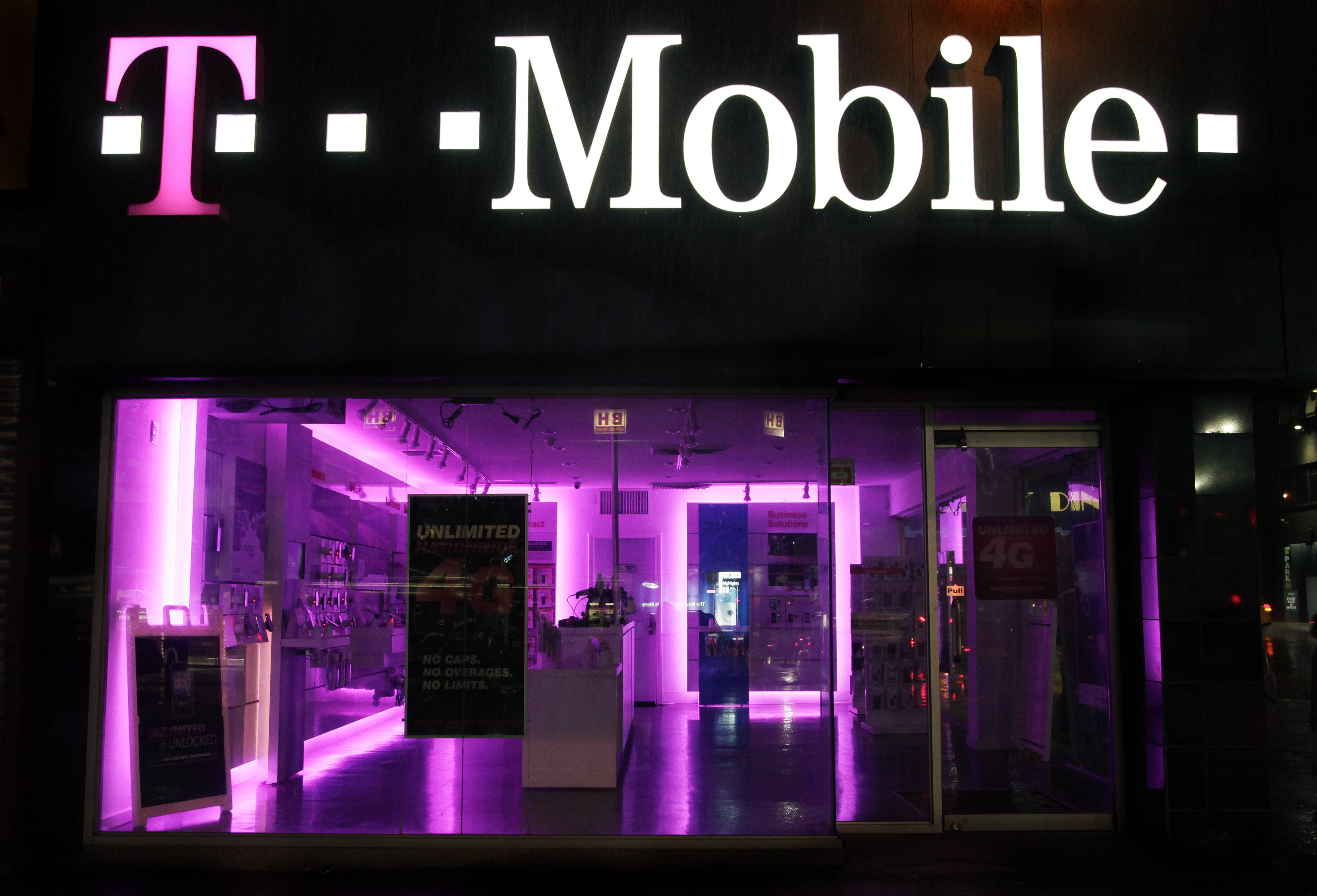 "The Federal Trade Commission is alleging that T-Mobile USA, Inc., made ""hundreds of millions"" of dollars off its customers through bogus charges."