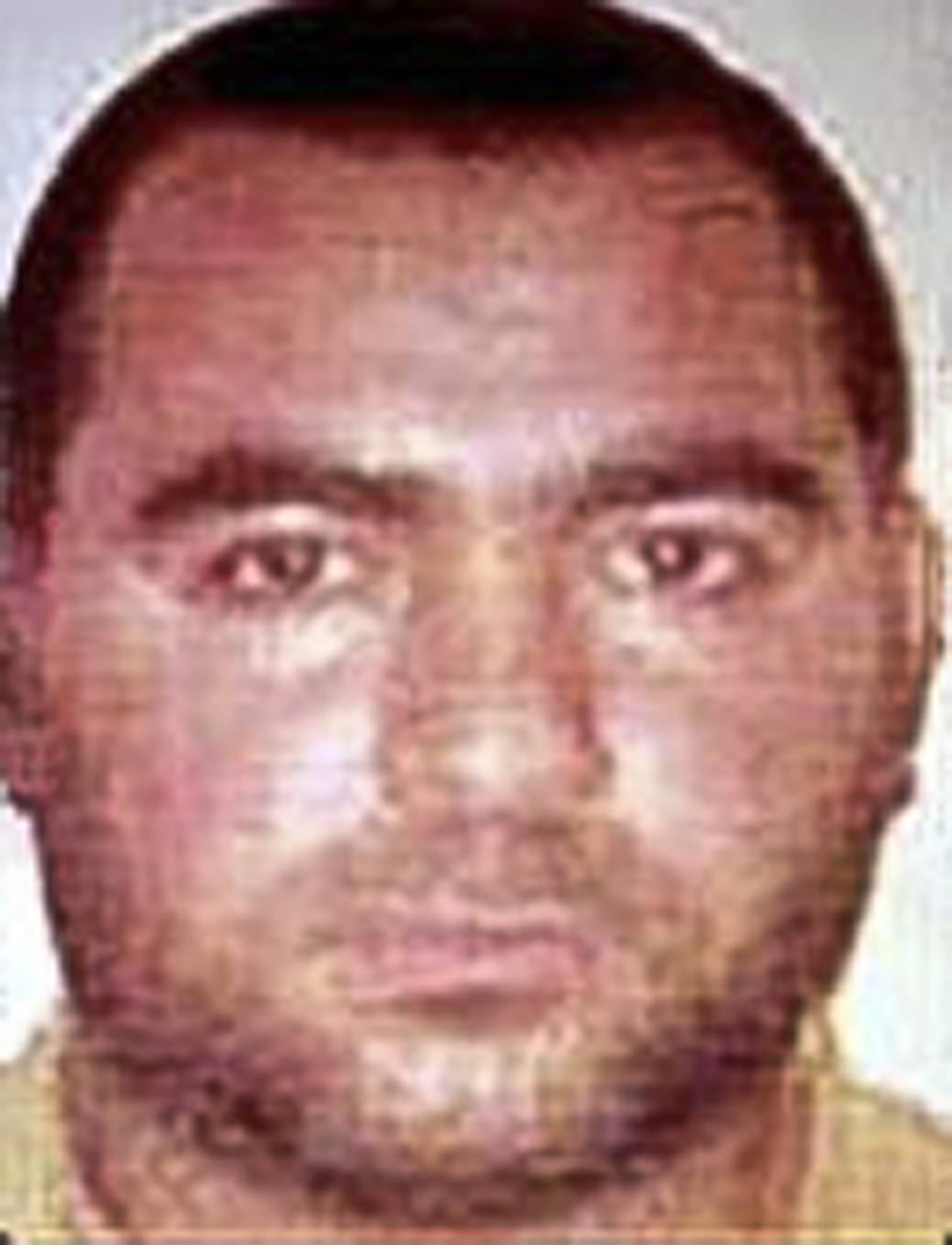 This undated photo posted by the U.S. State Department in their Rewards for Justice website on June 18 shows Abu Bakr al-Baghdadi, leader of the Islamic State of Iraq and the Levant (ISIL), who unilaterally announced the creation of a new Islamic caliphate -- a state governed by Shariah law -- in an audio recording released late Sunday.