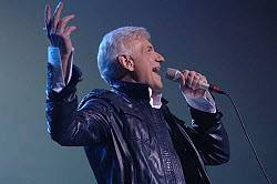 Former Styx frontman Dennis DeYoung will perform Friday at Elgin's Festival Park as part of the Rock and Roll Jackpot Fourth of July Weekend. The lineup also features Creedence Clearwater Revisited and the Chicago Six.