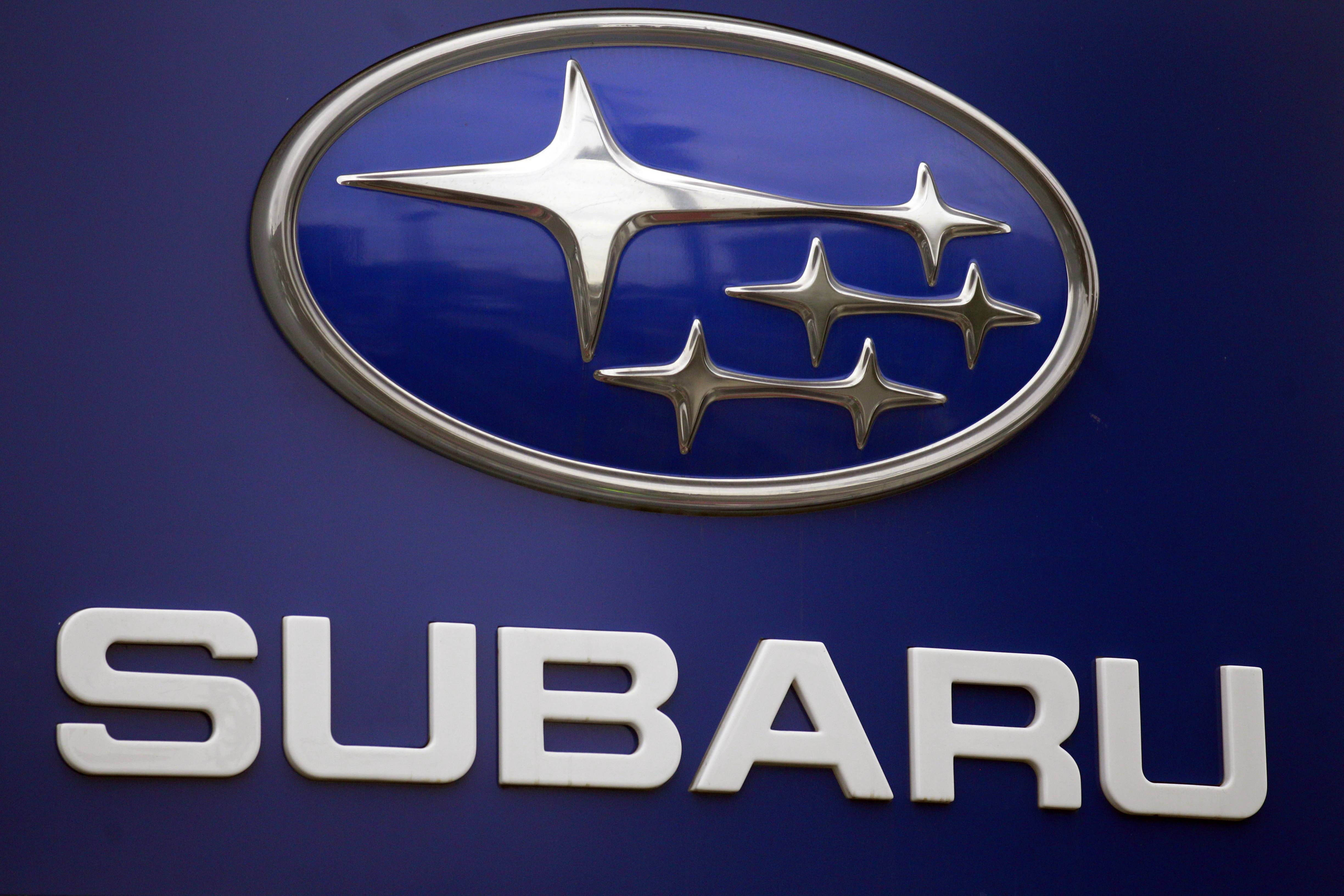 Subaru is recalling more than 660,000 cars and SUVs because the brake lines can rust and leak fluid, and that can cause longer stopping distances. For about half the vehicles, it's the second recall for the same problem.