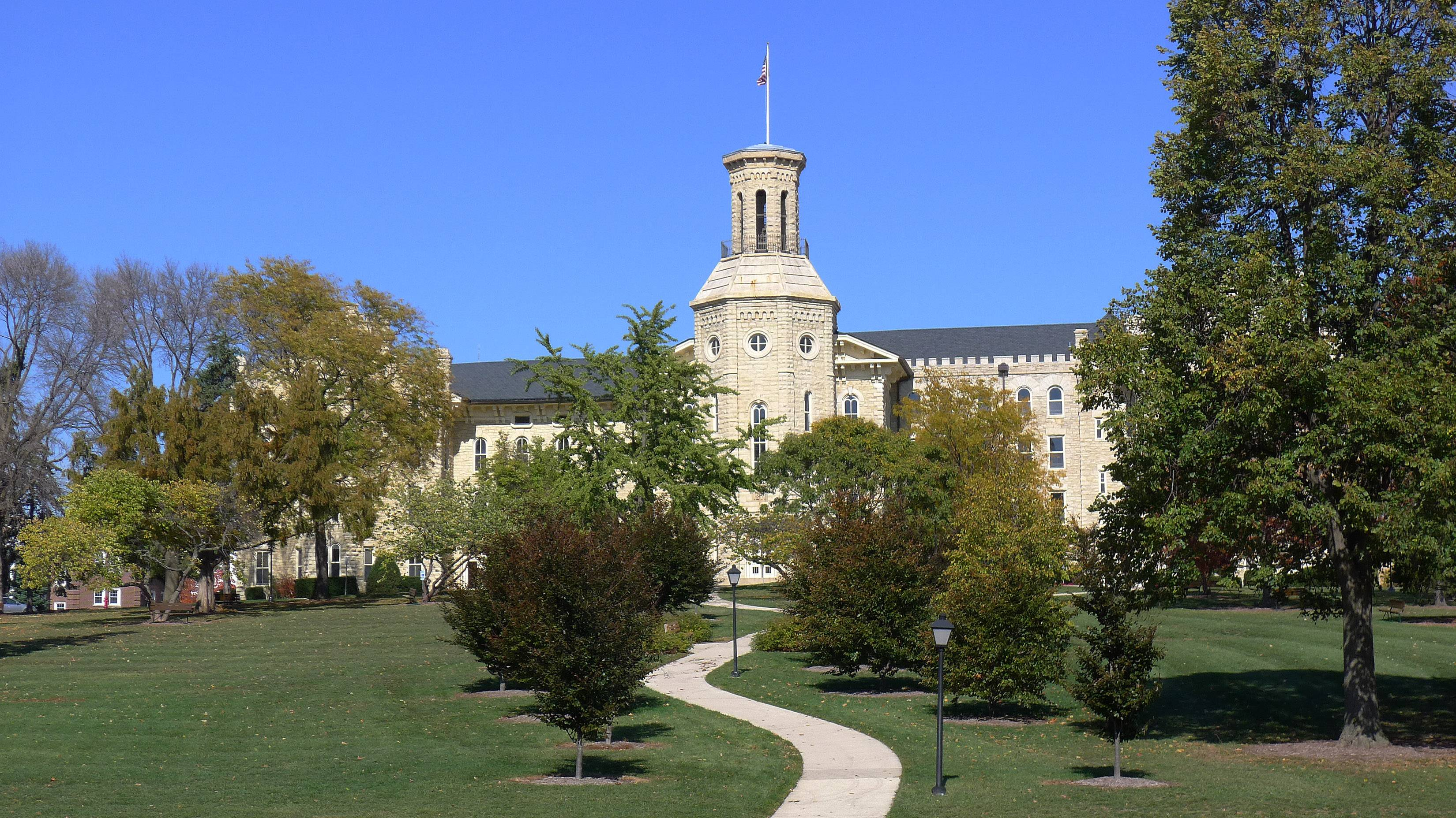 Wheaton College for the moment will be allowed to write a letter to the Department of Health and Human Services stating it objects to providing emergency contraception to its employees.