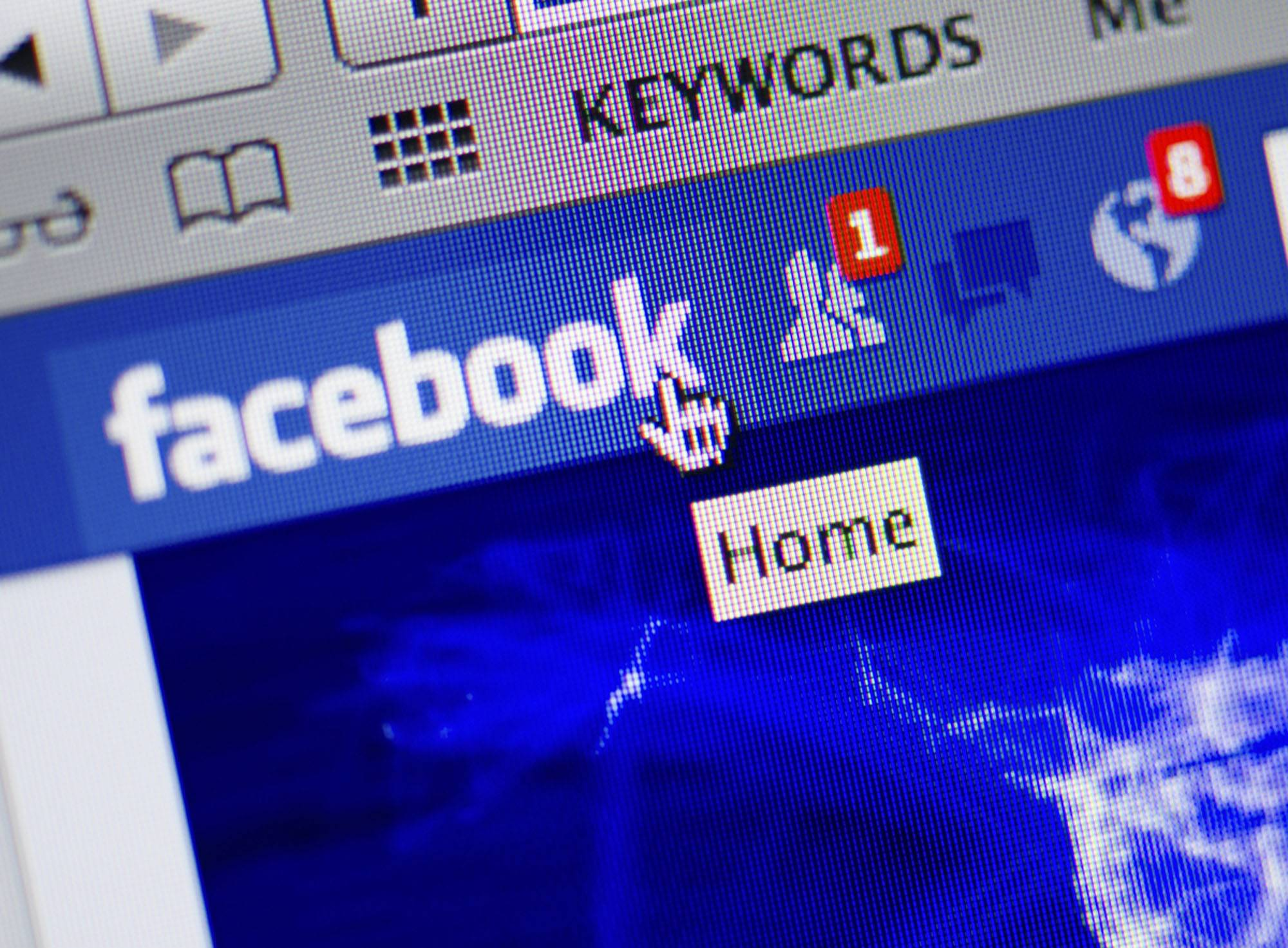 Is Facebook really turning us into lab rats?