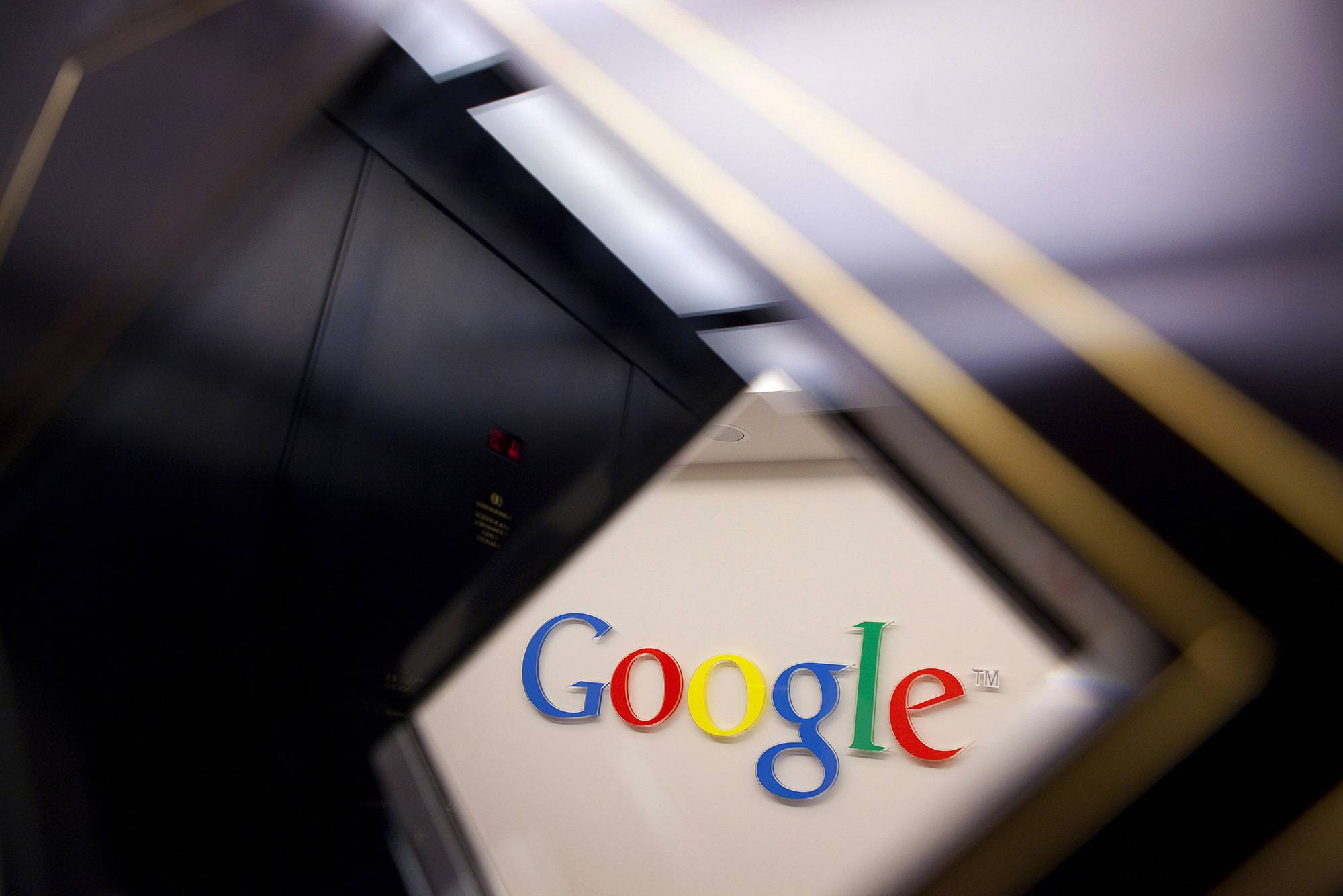 Google is expanding Android as an underlying software foundation as it ramps up against Apple Inc., Amazon.com Inc. and others to be a digital gatekeeper to consumers. The more that Google can connect devices, vehicles and other items with its software, the more likely it is that consumers will stick with the company for all their needs.