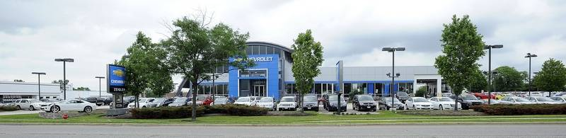 general motors 39 mark of excellence for customer service in 2012 and. Cars Review. Best American Auto & Cars Review