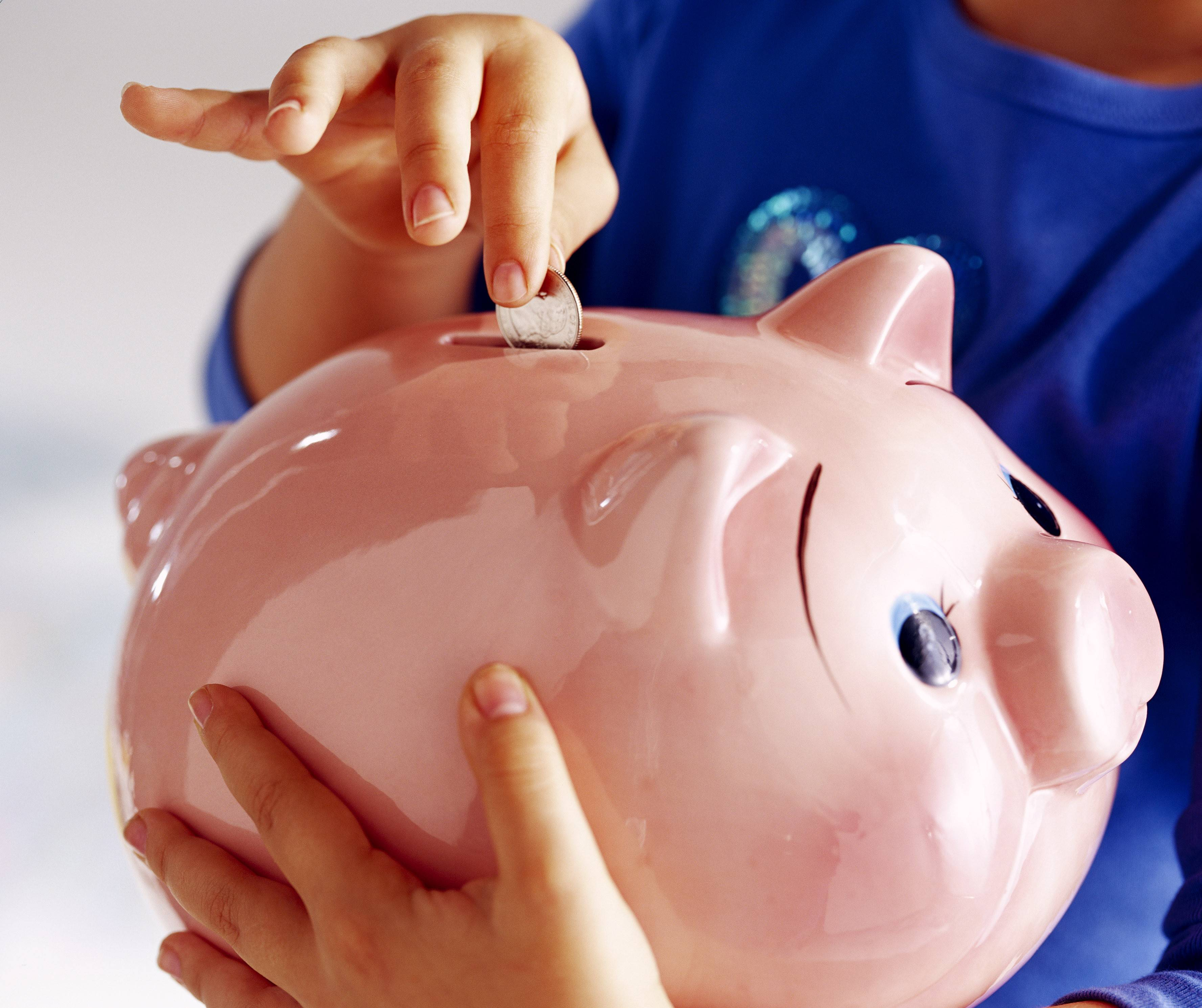 Just over one in four Americans don't have any emergency savings, according to a June phone survey commissioned by personal finance portal Bankrate.com. And among those who have money put away, half have saved less than three months' expenses.