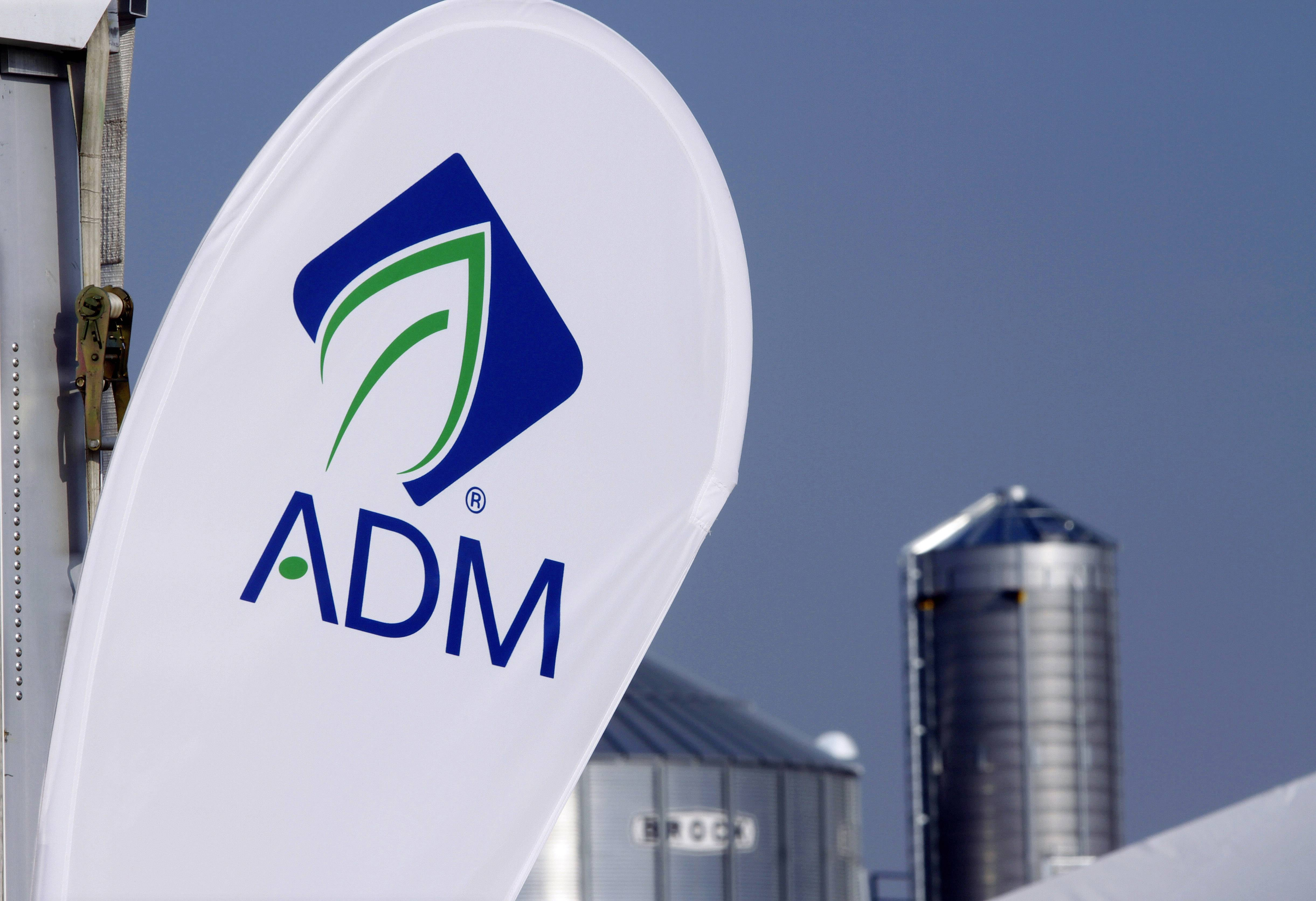 Associated Press Agribusiness giant ADM, based in Decatur, will pay about $3 billion to buy the privately held Swiss company Wild Flavors, which supplies natural ingredients to the food and beverage industry.