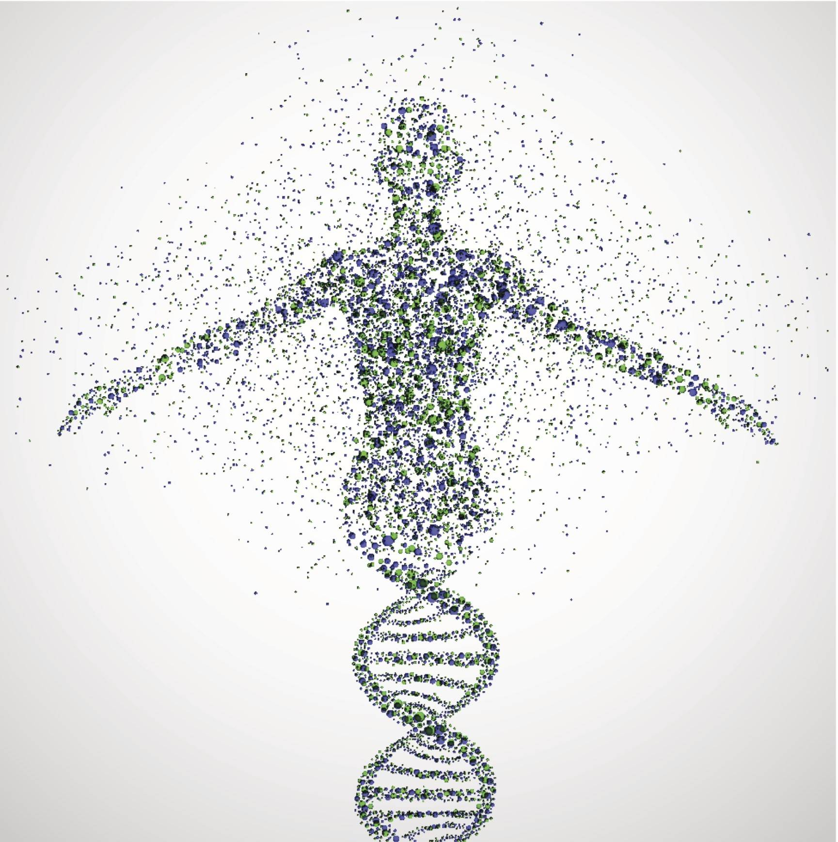 Could your DNA be the key to weight loss?