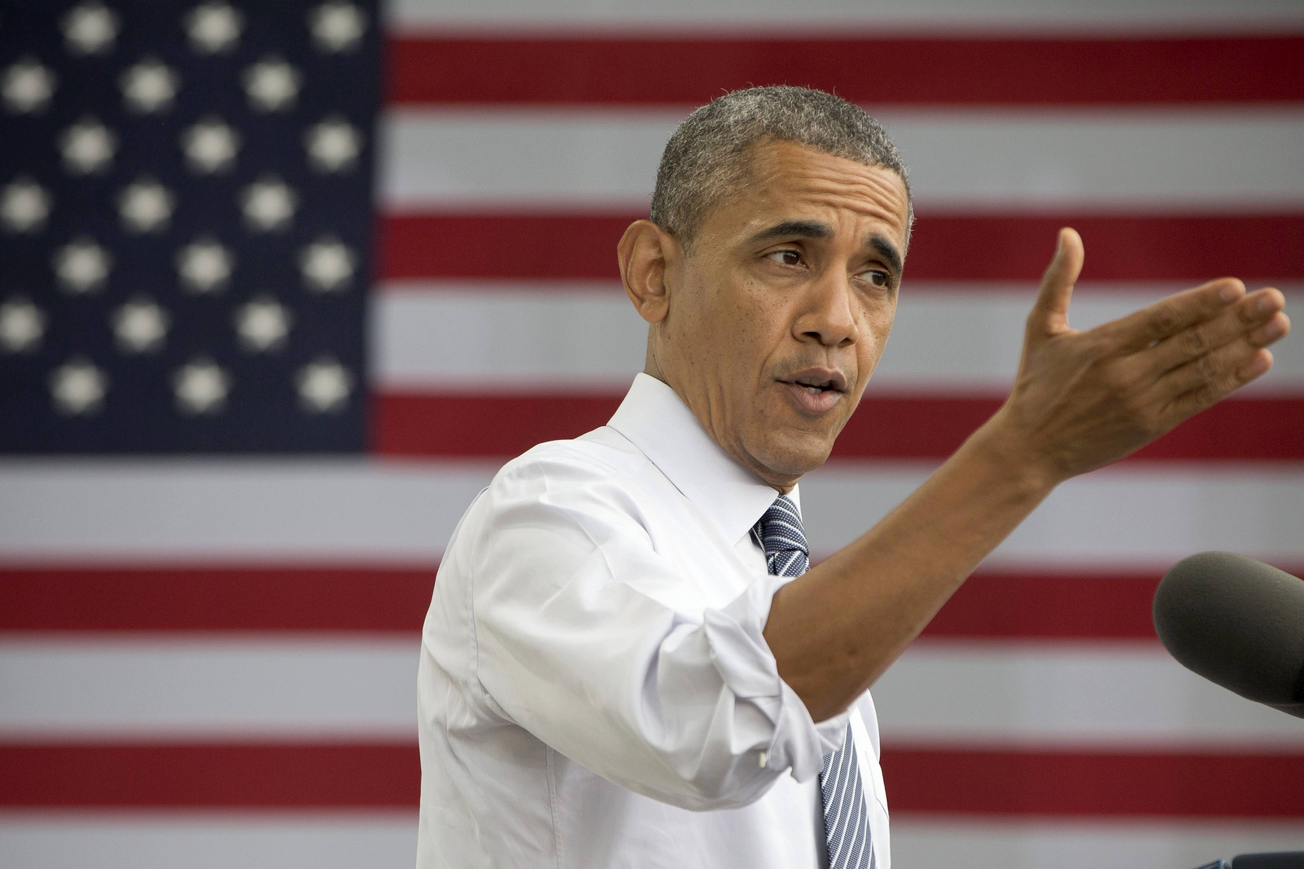 "President Barack Obama says,  ""It's easy to be cynical. In fact, these days it's kind of trendy."" With a mix of alarm and dismay, Obama has started musing about the dangers of cynicism in nearly every major public appearance."