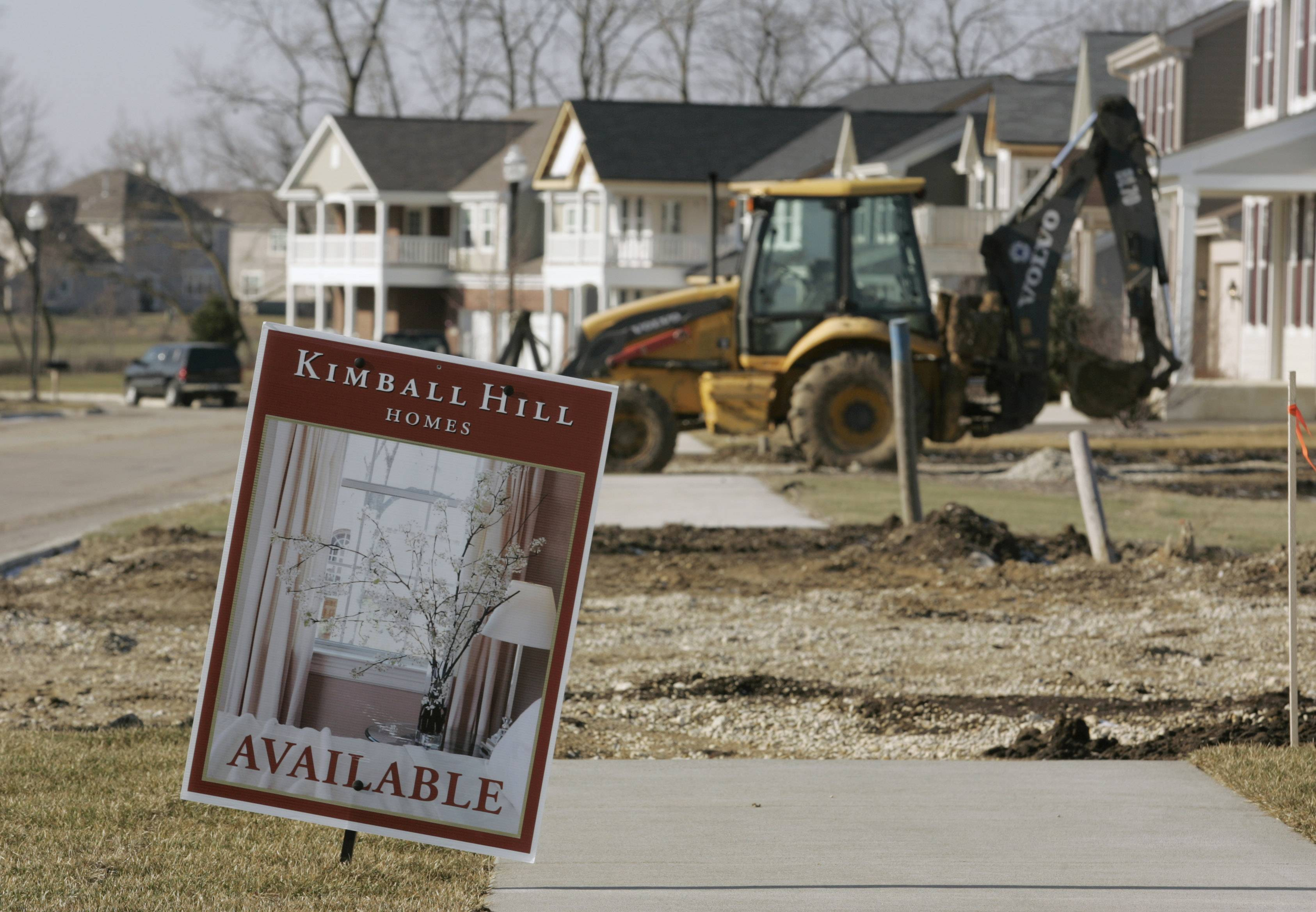 Archaic tax formula leaves most suburbs wanting more