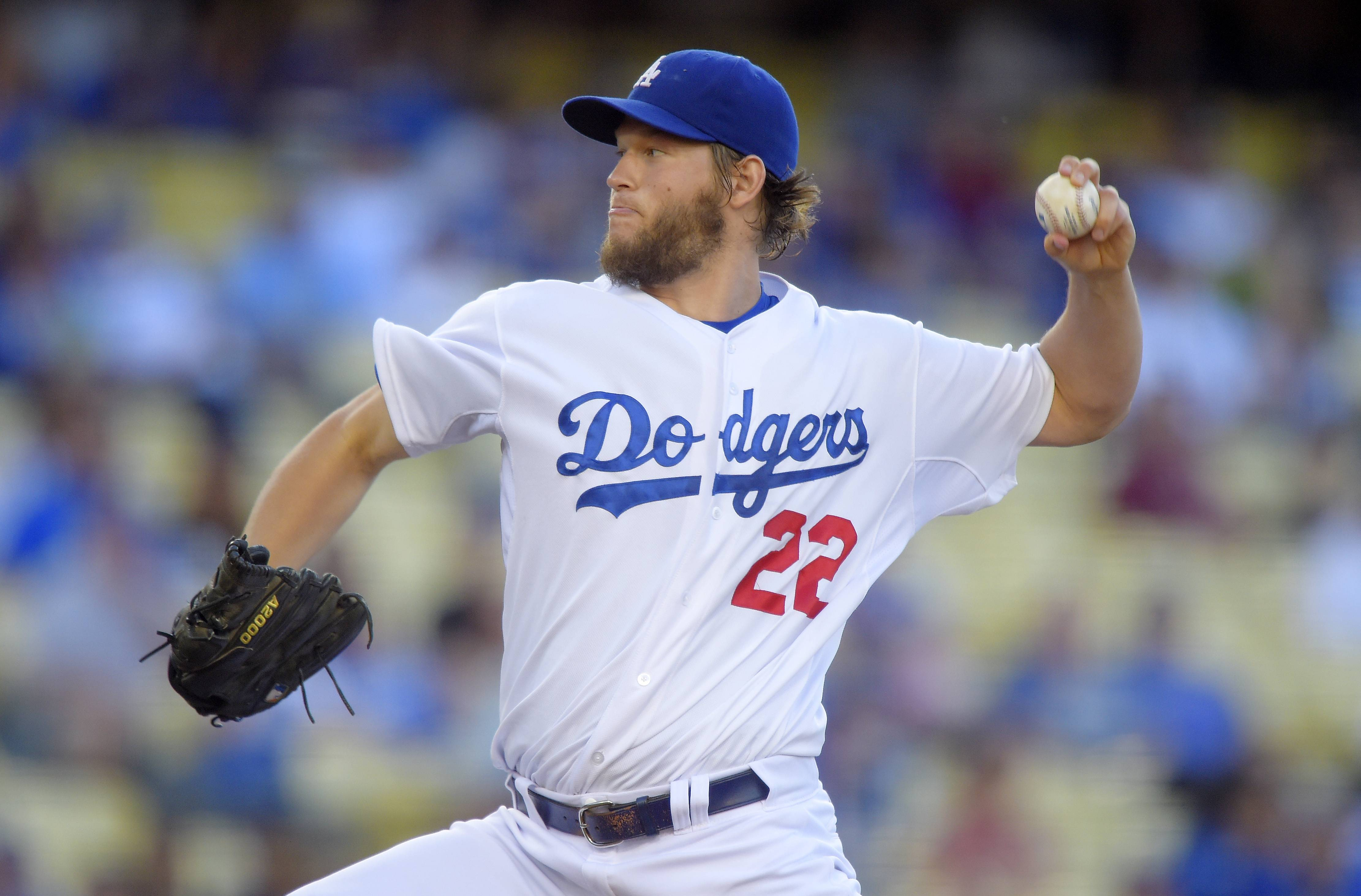 If home-field advantage in the World Series hinges on the outcome of the All-Star Game, then perhaps the NL should pitch Clayton Kershaw all nine innings. That won't happen, of course, but Scot Gregor believes other changes are in order.