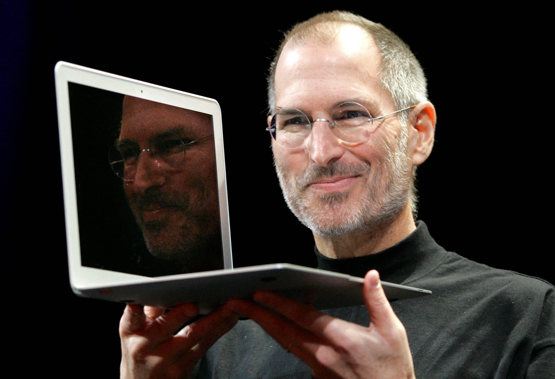 When Steve Jobs went on medical leave from Apple in early 2011, many criticized the company for not being more open about the specifics of his health problem.